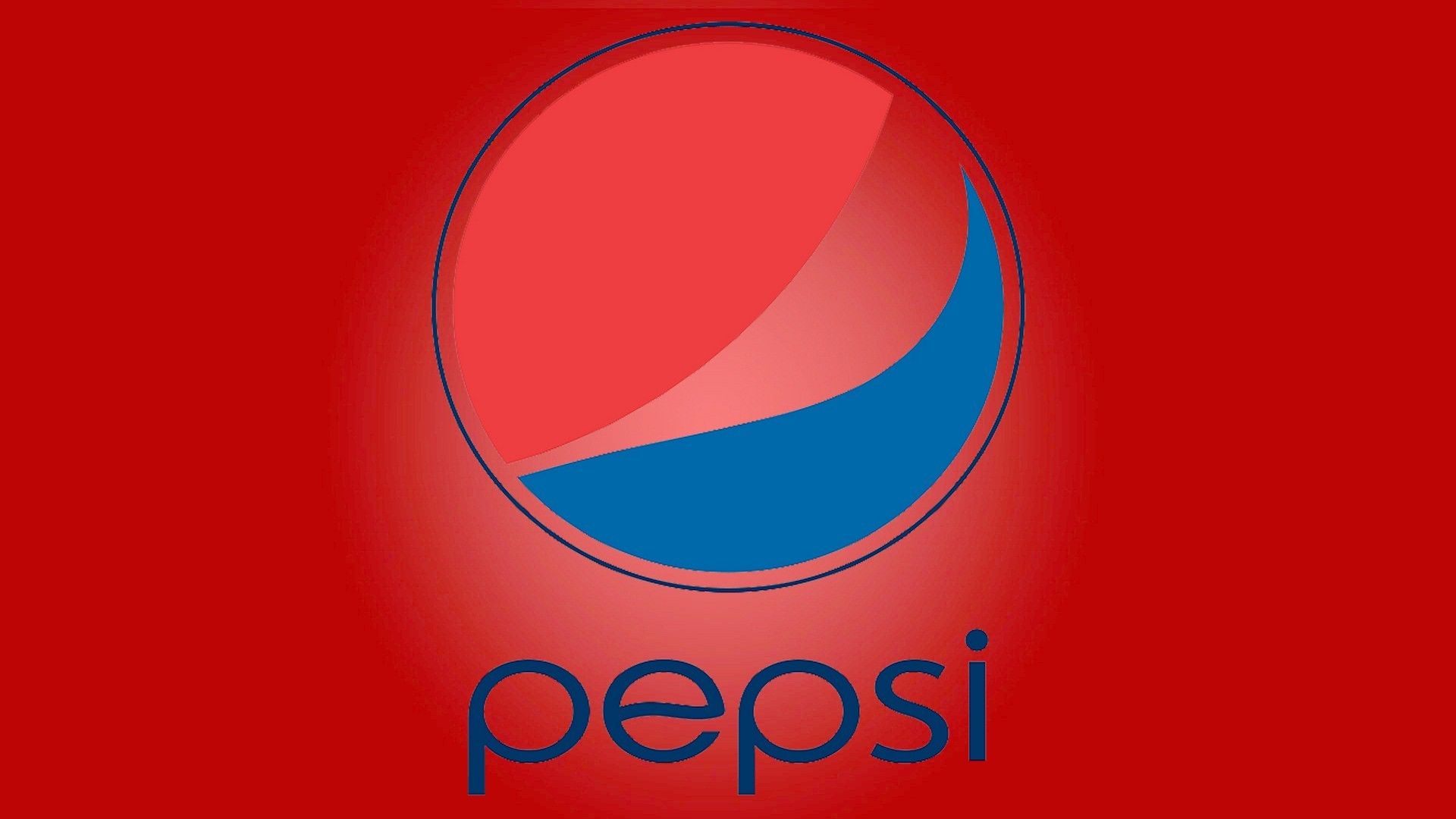 Res: 1920x1080, Pepsi Background HQ Wallpapers 29202