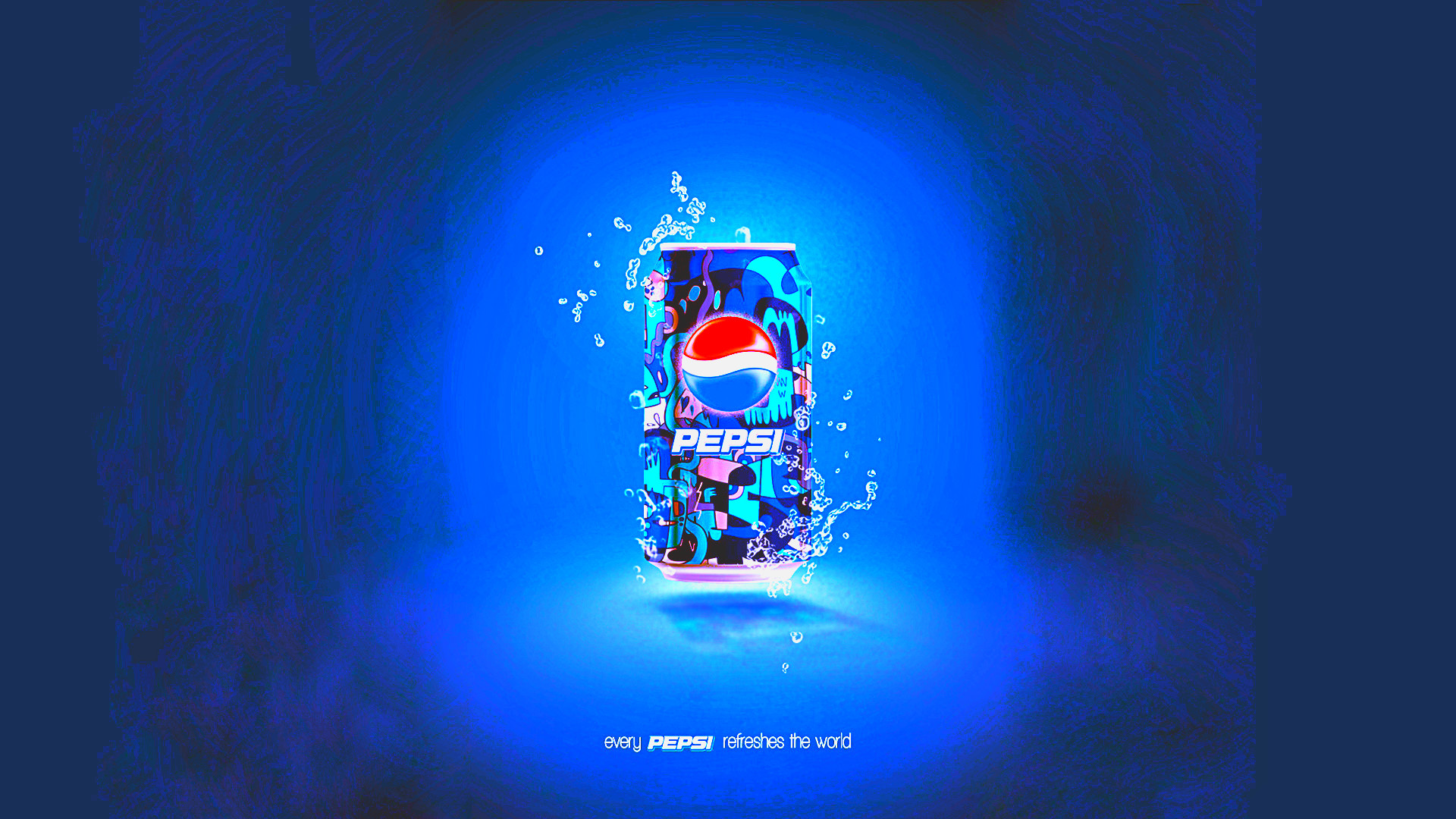 Res: 1920x1080, Pepsi WideScreen HD Wallpapers