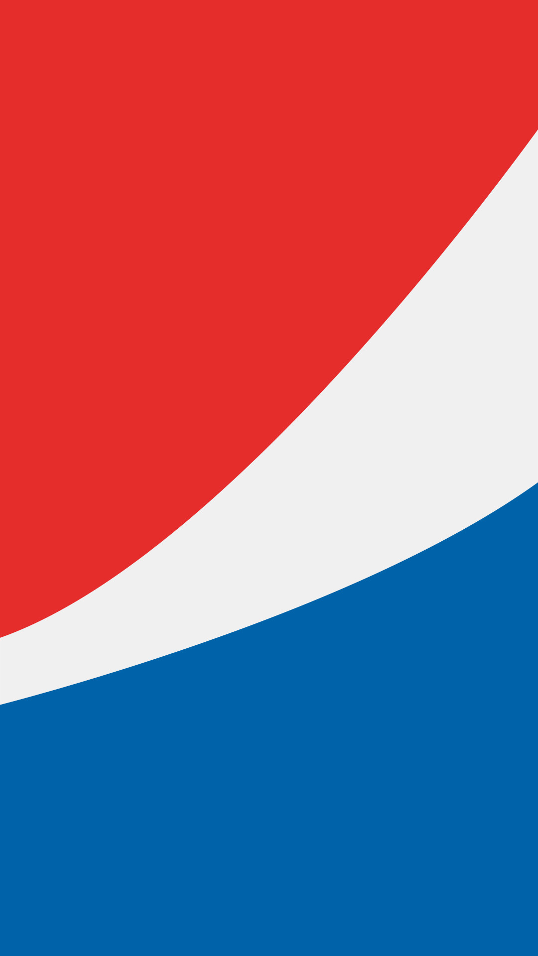 Res: 1080x1920, Pepsi Logo Wallpapers Hd Backgrounds