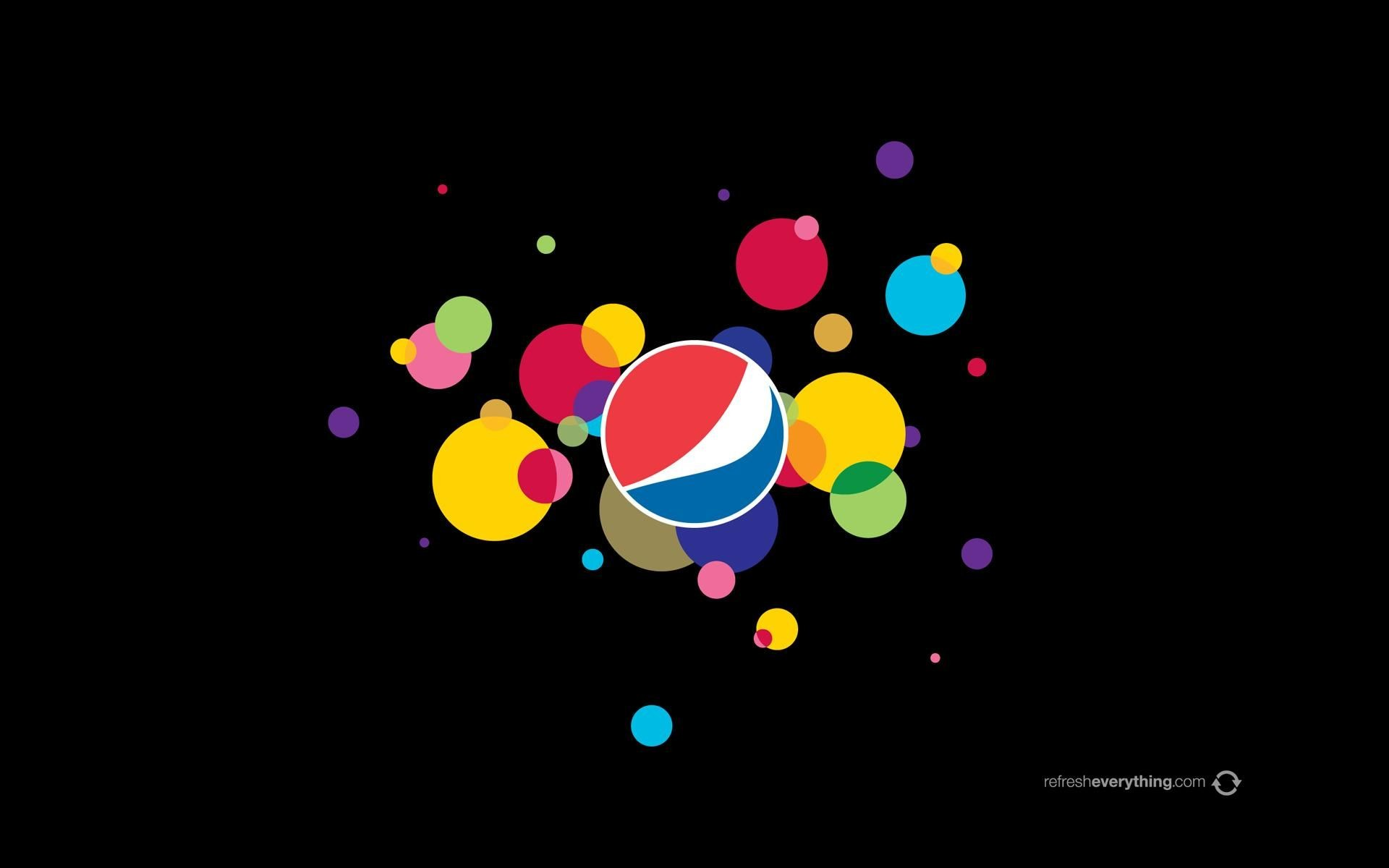 Res: 1920x1200, Pepsi iPhone Wallpaper | #1335 | ohLays
