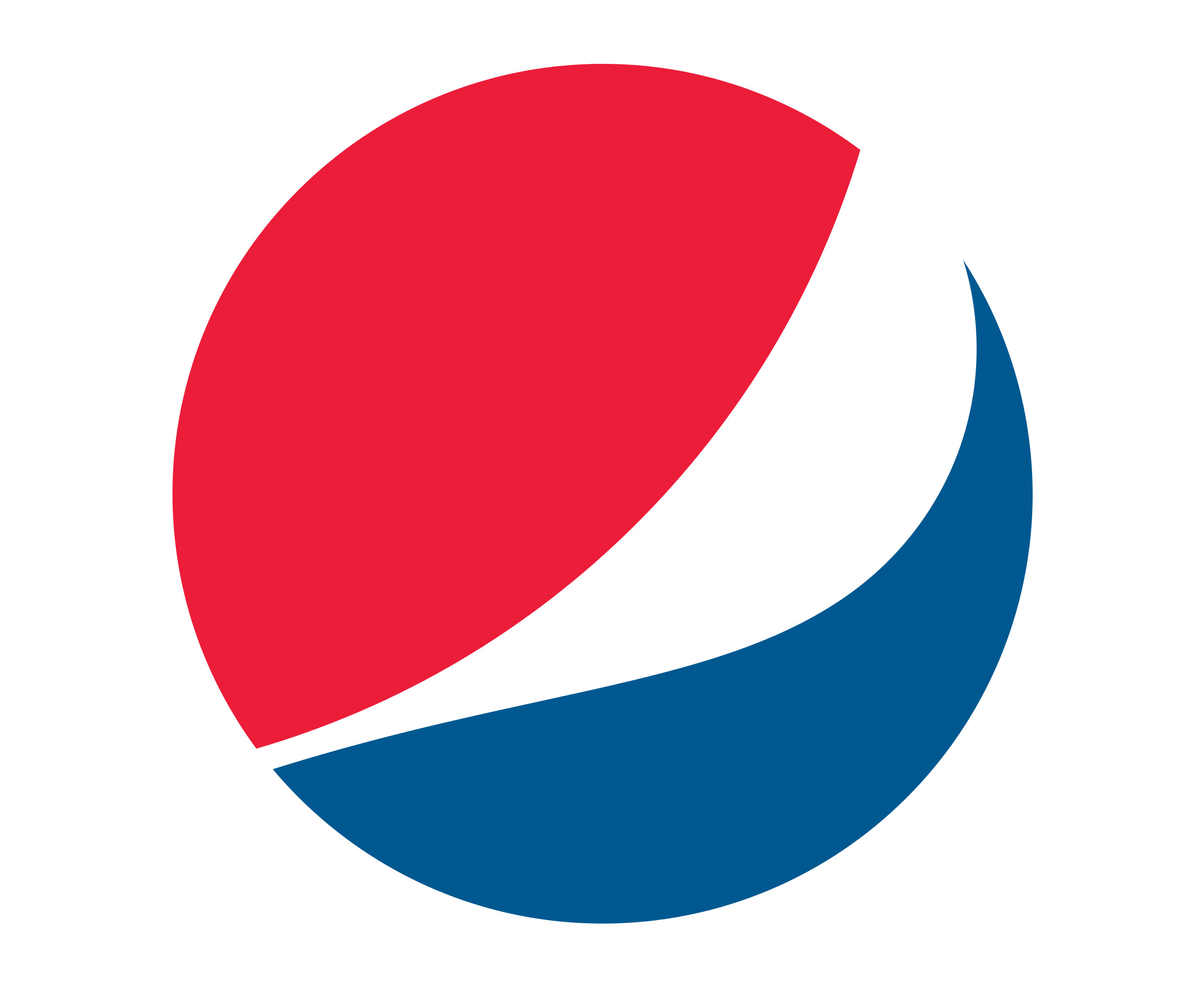 Res: 2600x2136, Pepsi Logo Symbol Meaning History And Evolution