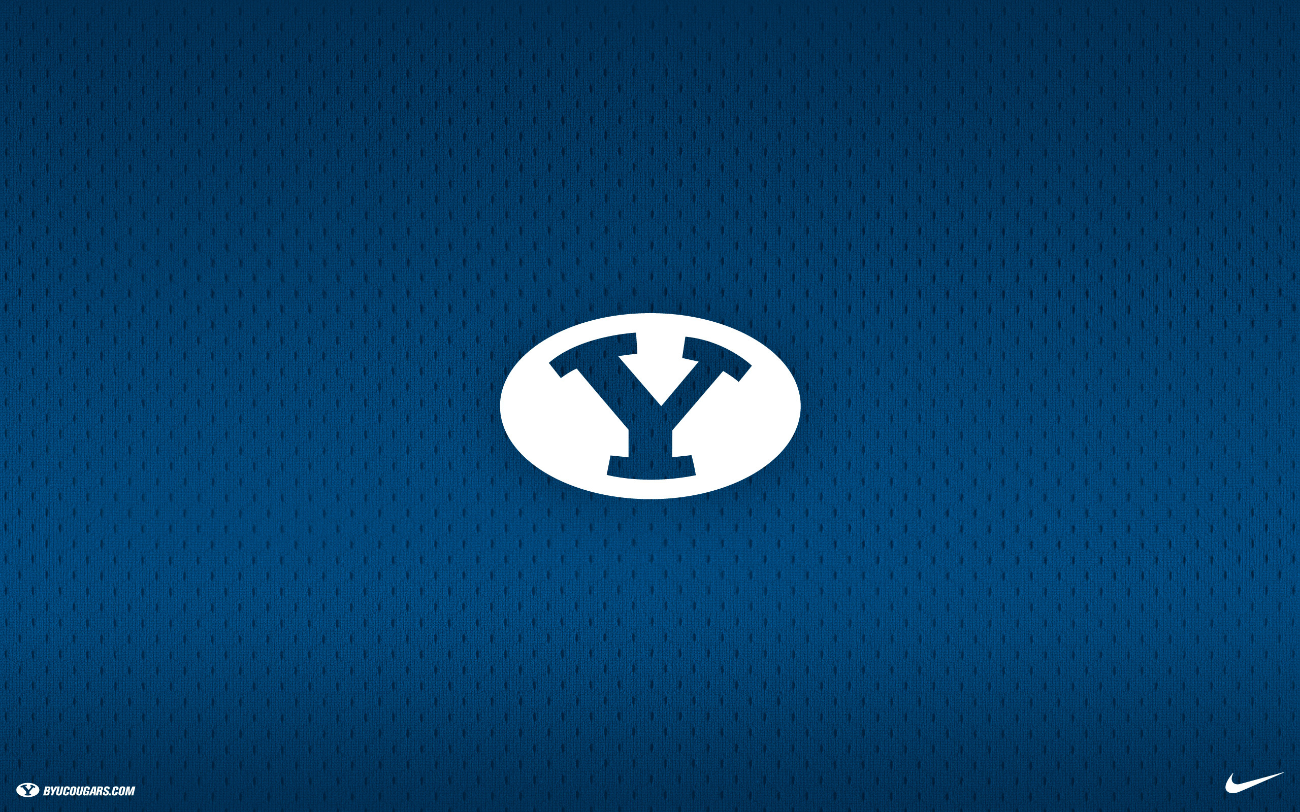 Res: 2560x1600, ... Logo Wings · Latest Men'S Football Wallpaper | The Official Site Of BYU  Athletics ...