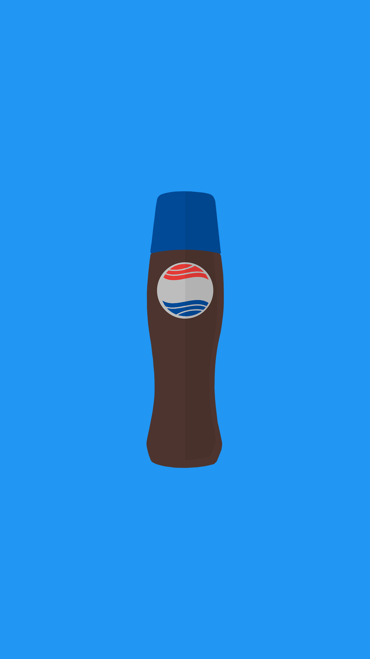 Res: 1440x2560, ... Pepsi Logo Wallpaper 56 pictures