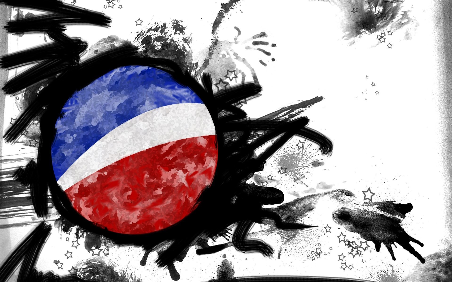 Res: 1920x1200, Download wallpapers grunge, pepsi, logo for desktop with resolution  . High Quality HD pictures wallpapers