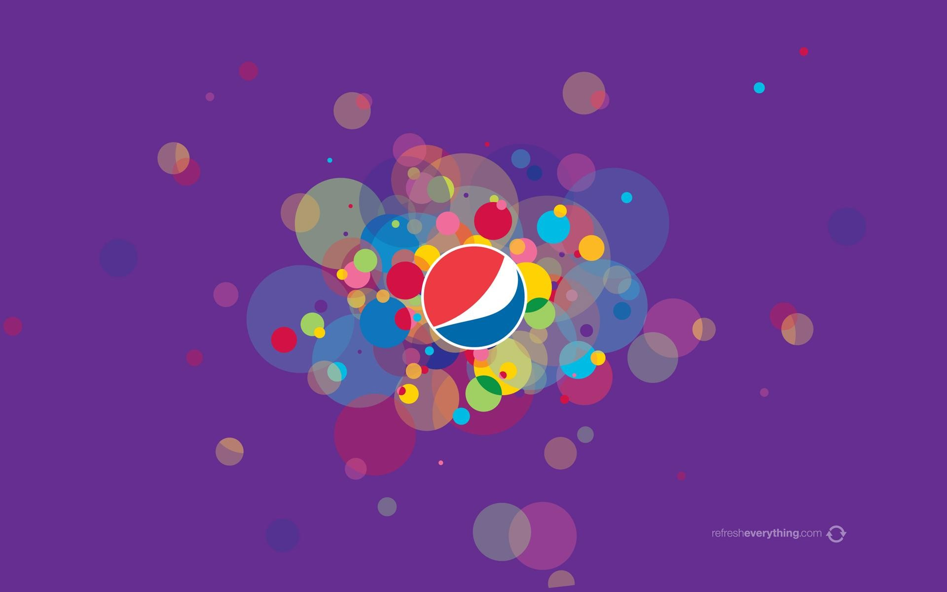 Res: 1920x1200, Pepsi Refresh Picks 7UP & Moutain Dew images Pepsi 03 HD wallpaper and  background photos