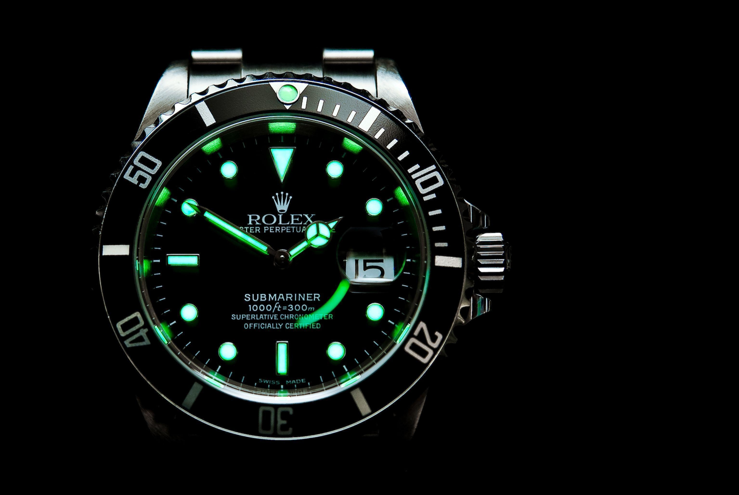 Res: 3070x2055, 55 Stunning ROLEX Wallpapers for your desktop | Timepeaks used .