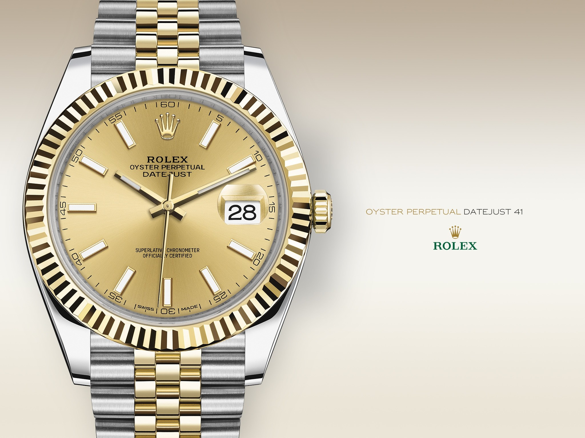 Res: 2048x1536, Rolex wallpapers