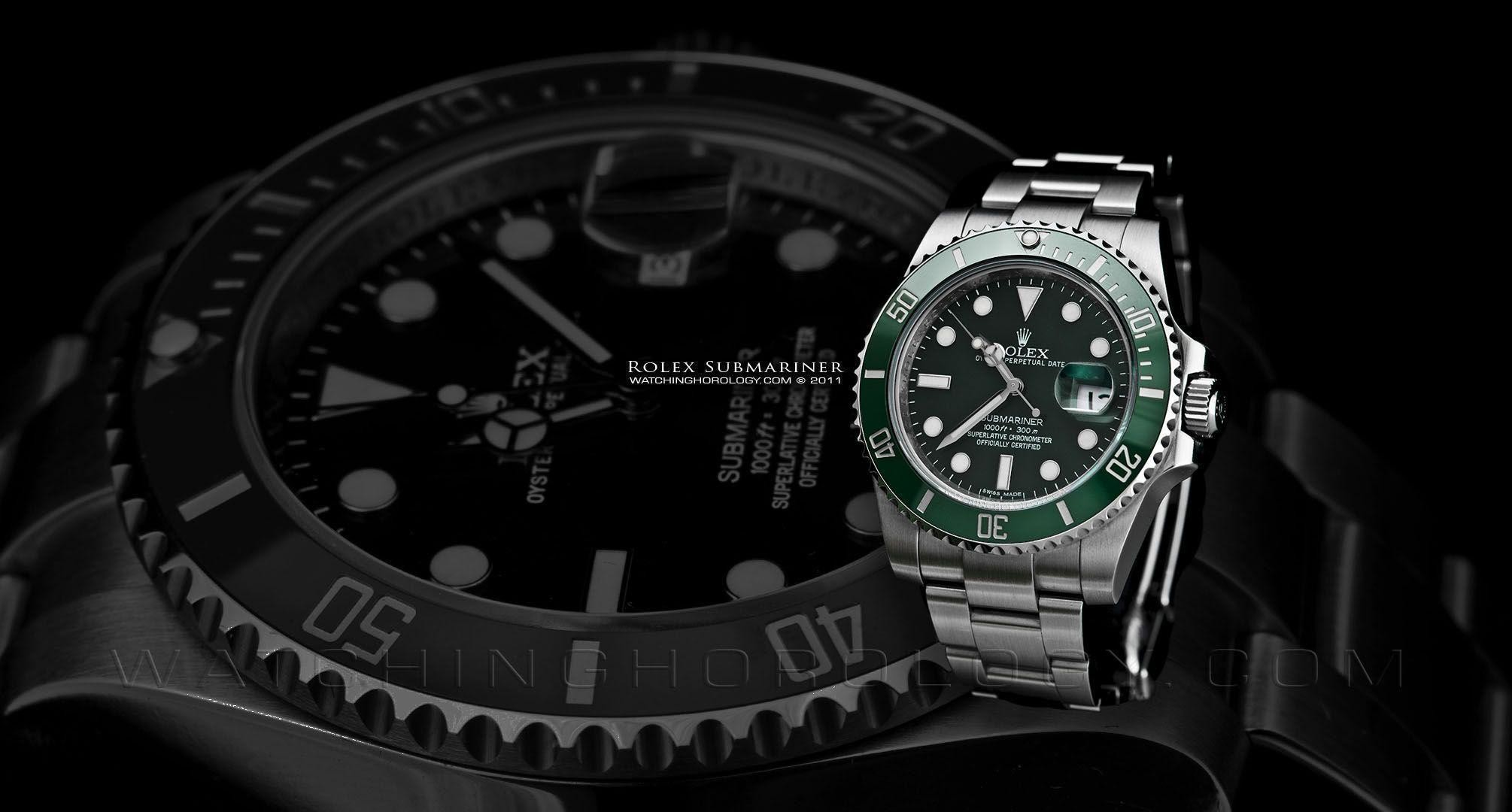 Res: 2010x1080, Latest Rolex Watch HD Wallpaper Free Download | HD Free Wallpapers .