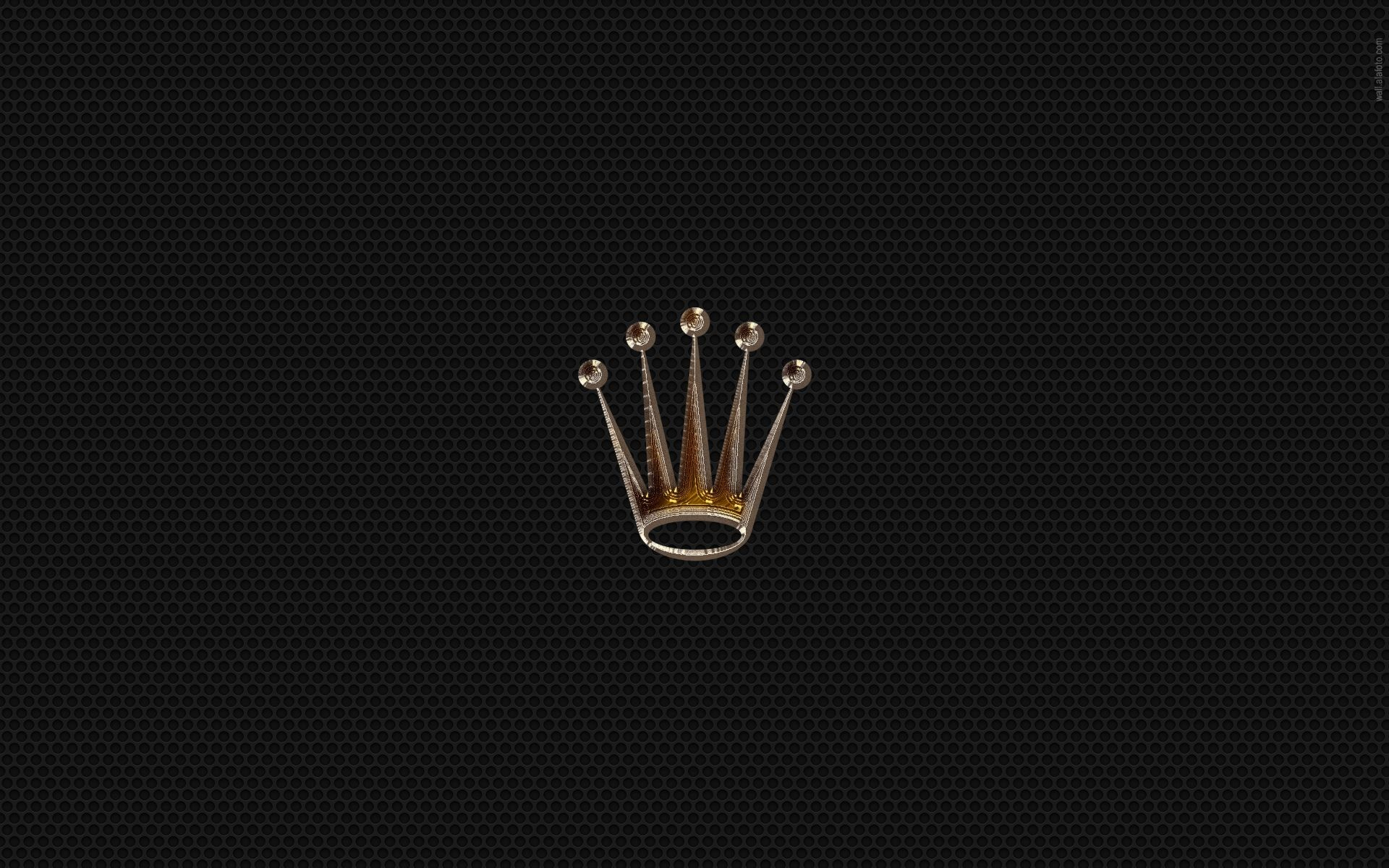 Res: 1920x1200, Rolex Wallpapers, Gallery of 32 Rolex Backgrounds, Wallpapers .
