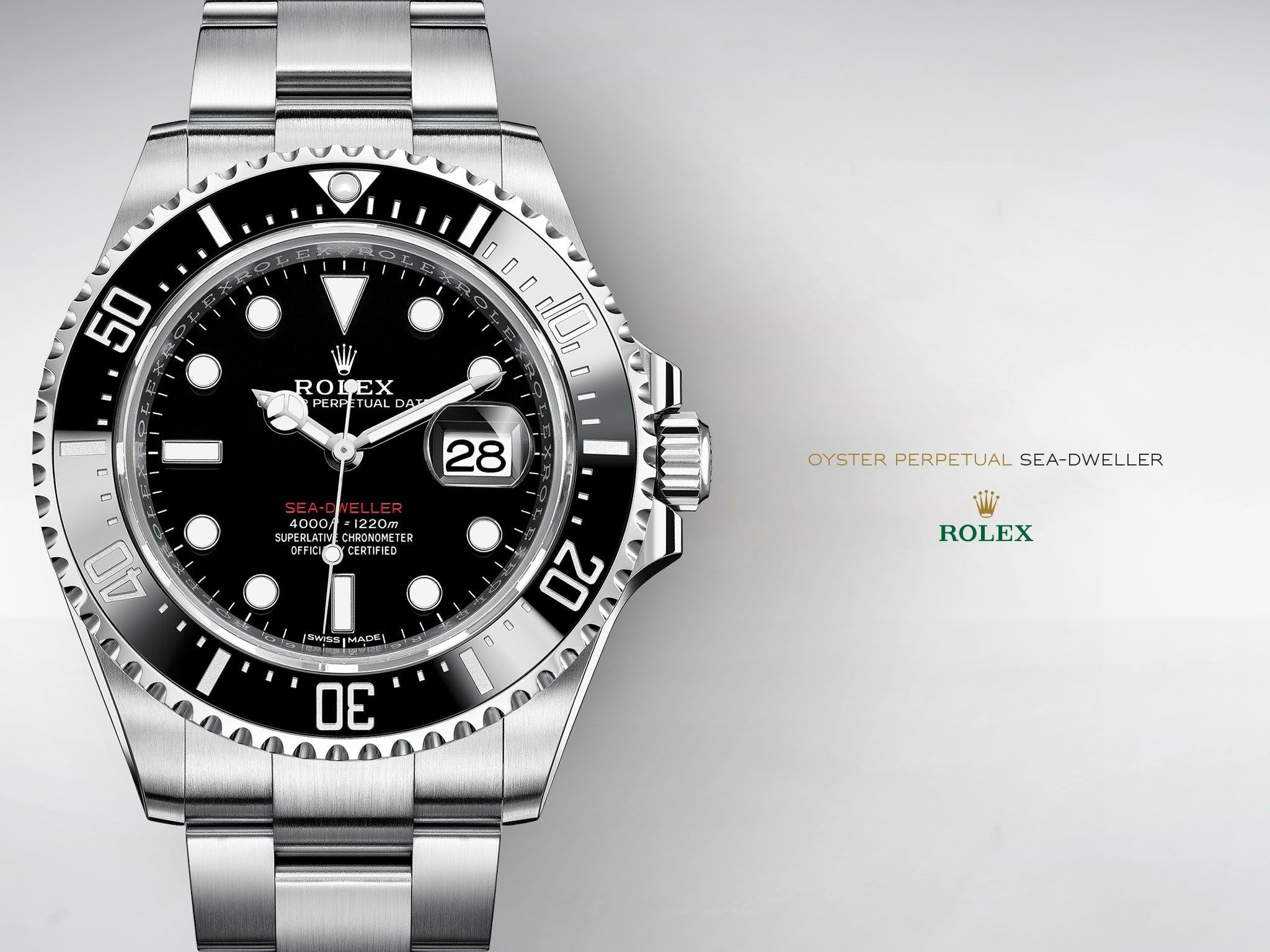 Res: 2048x1536, 1600x1024 Rolex Wallpapers