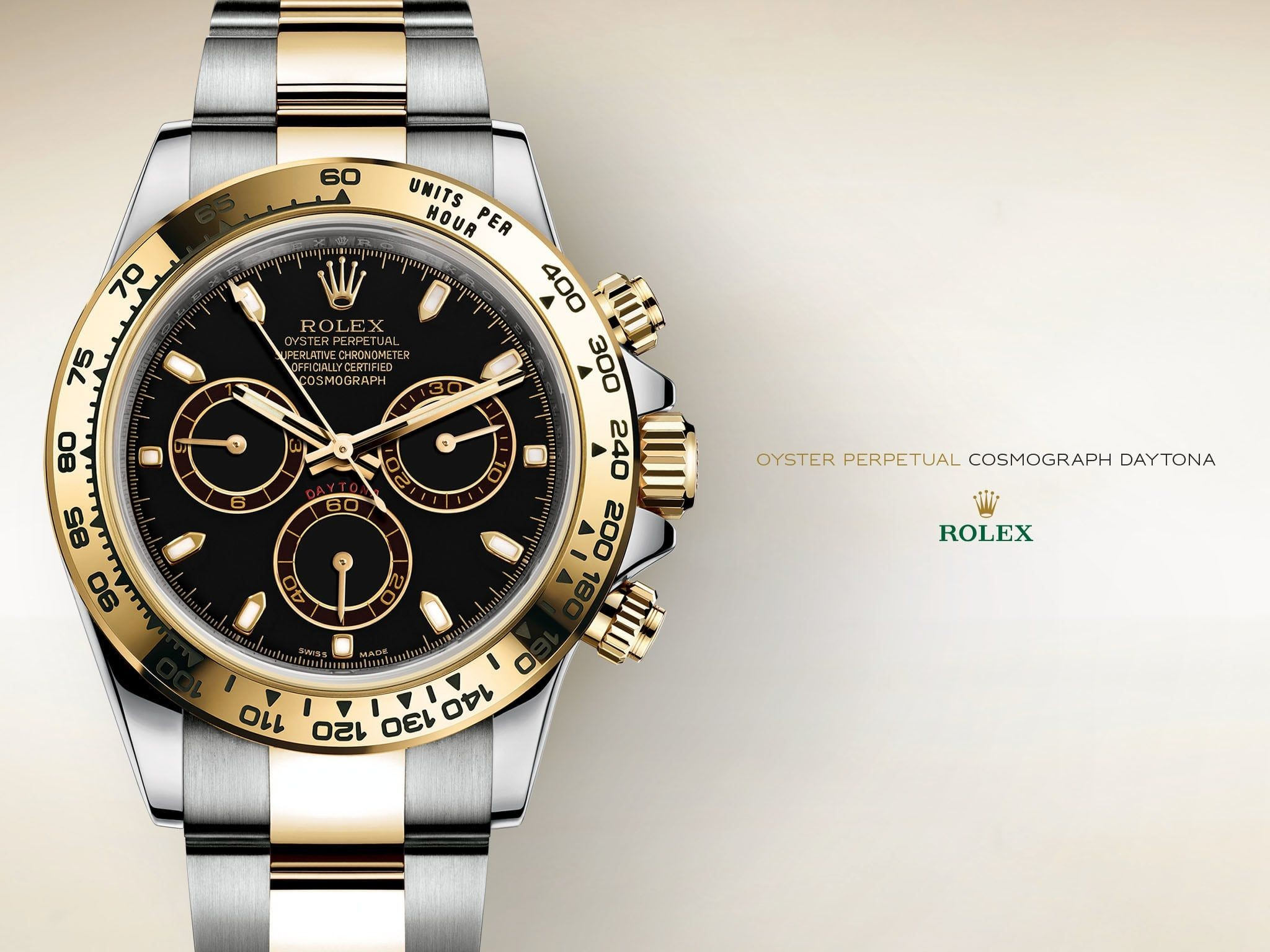 """Res: 2048x1536,  Rolex Watches Wallpapers - Rolex Official Downloads"""">"""