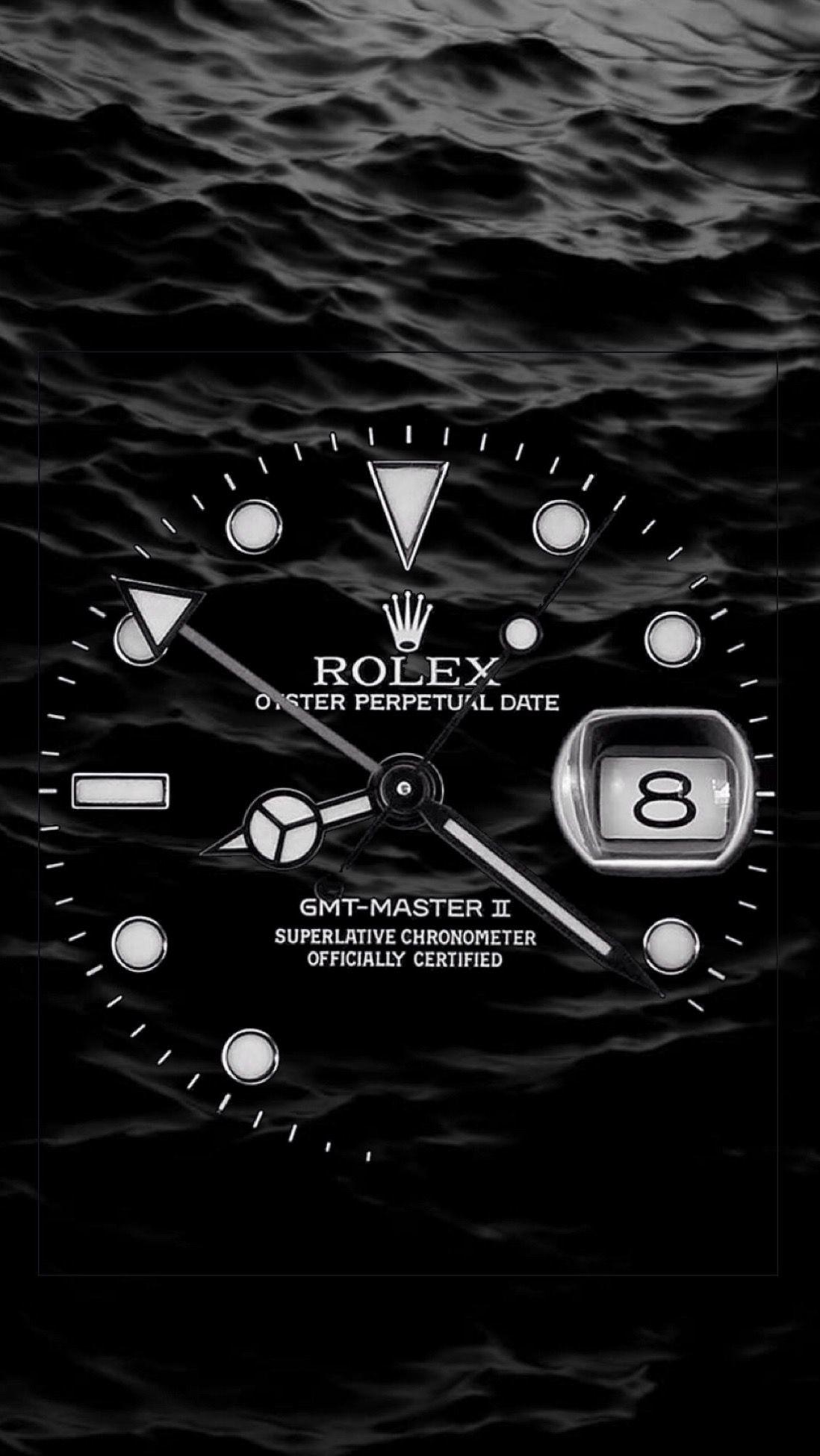 Res: 1098x1951, Rolex wallpaper