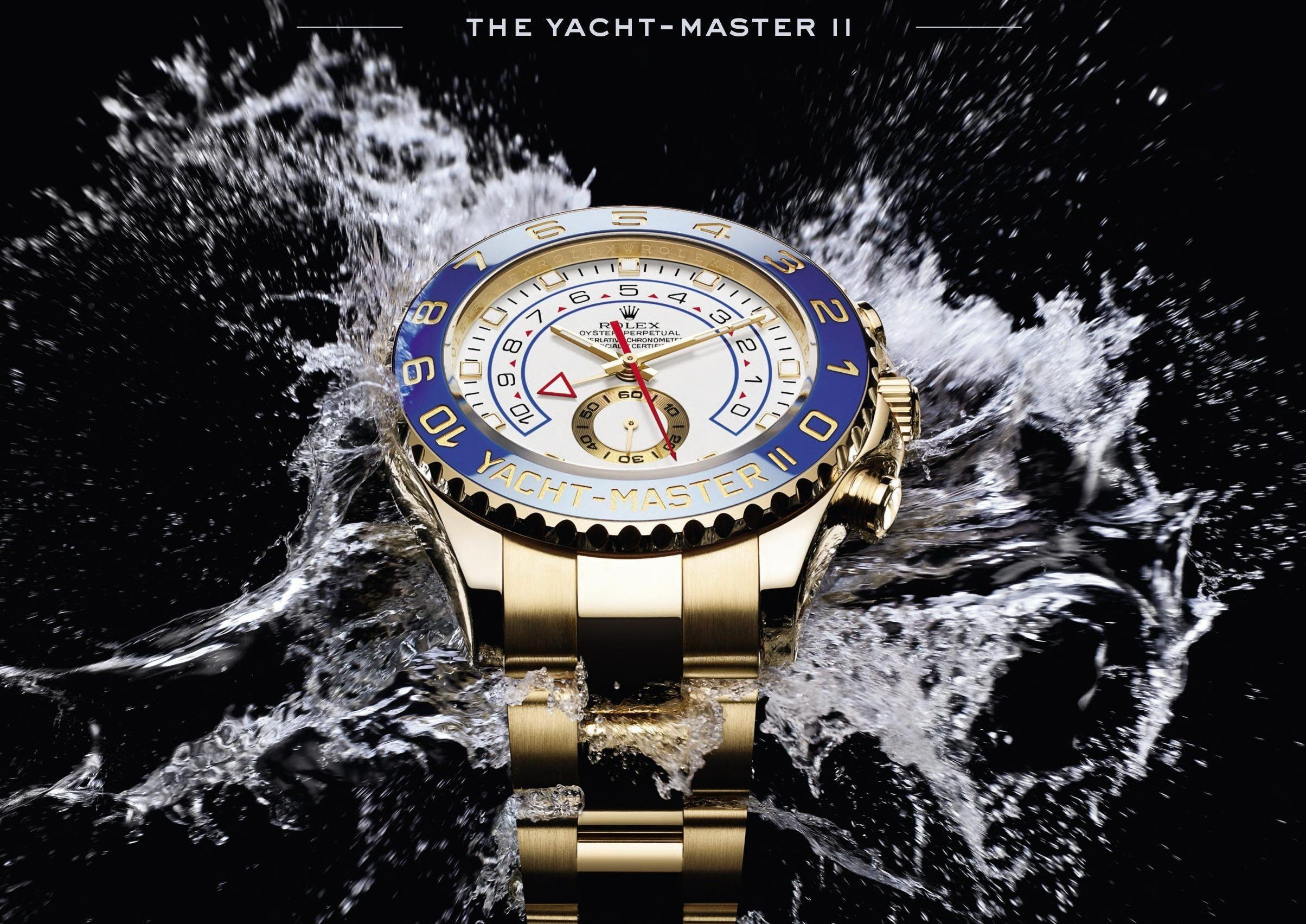 Res: 2408x1703, 56 stocks at Rolex Wallpapers group
