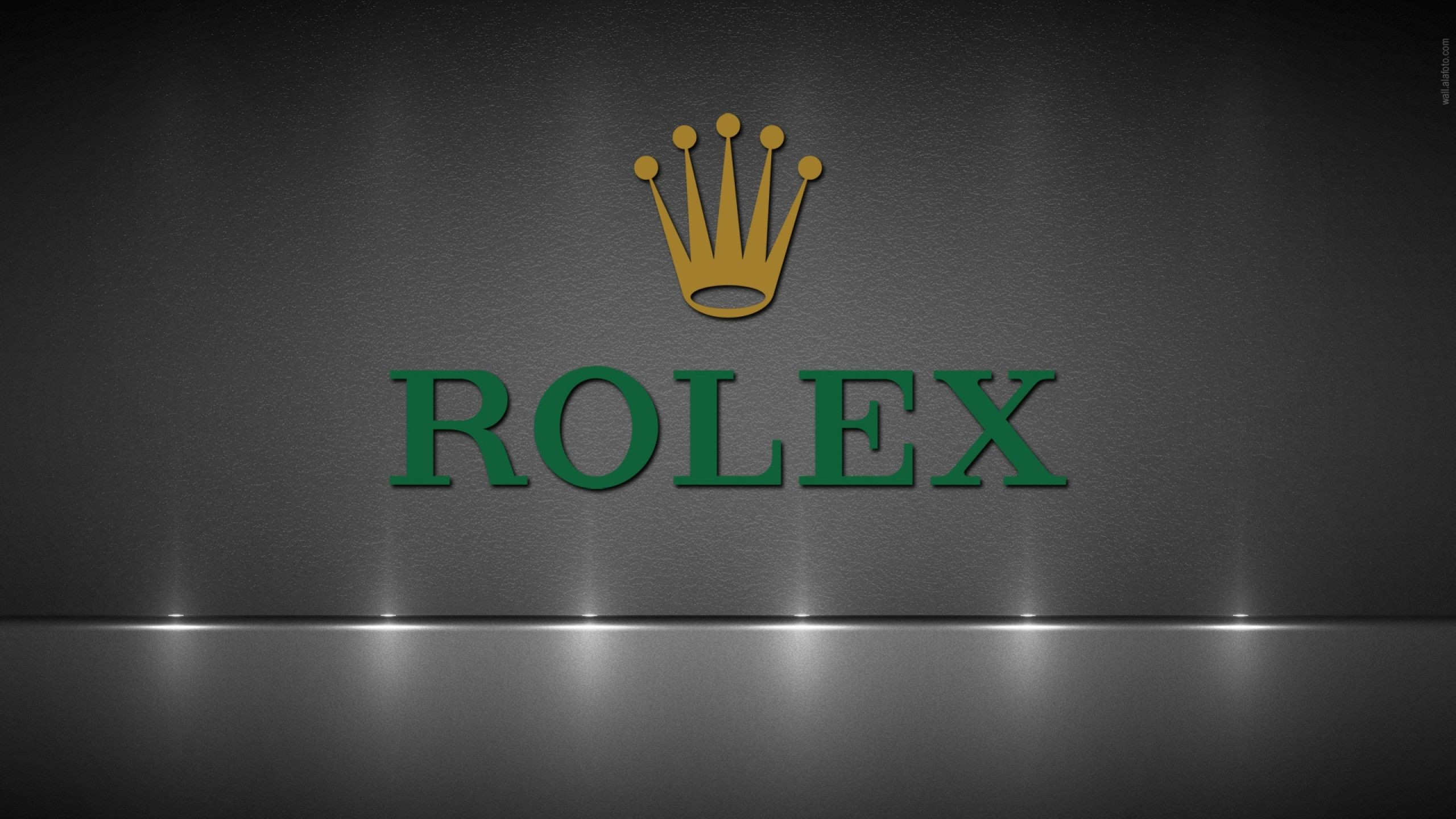 """Res: 2560x1440, 1920x1080 SimplyWallpapers.com: Rolex clocks oyster perpetual watches  desktop ..."""">"""