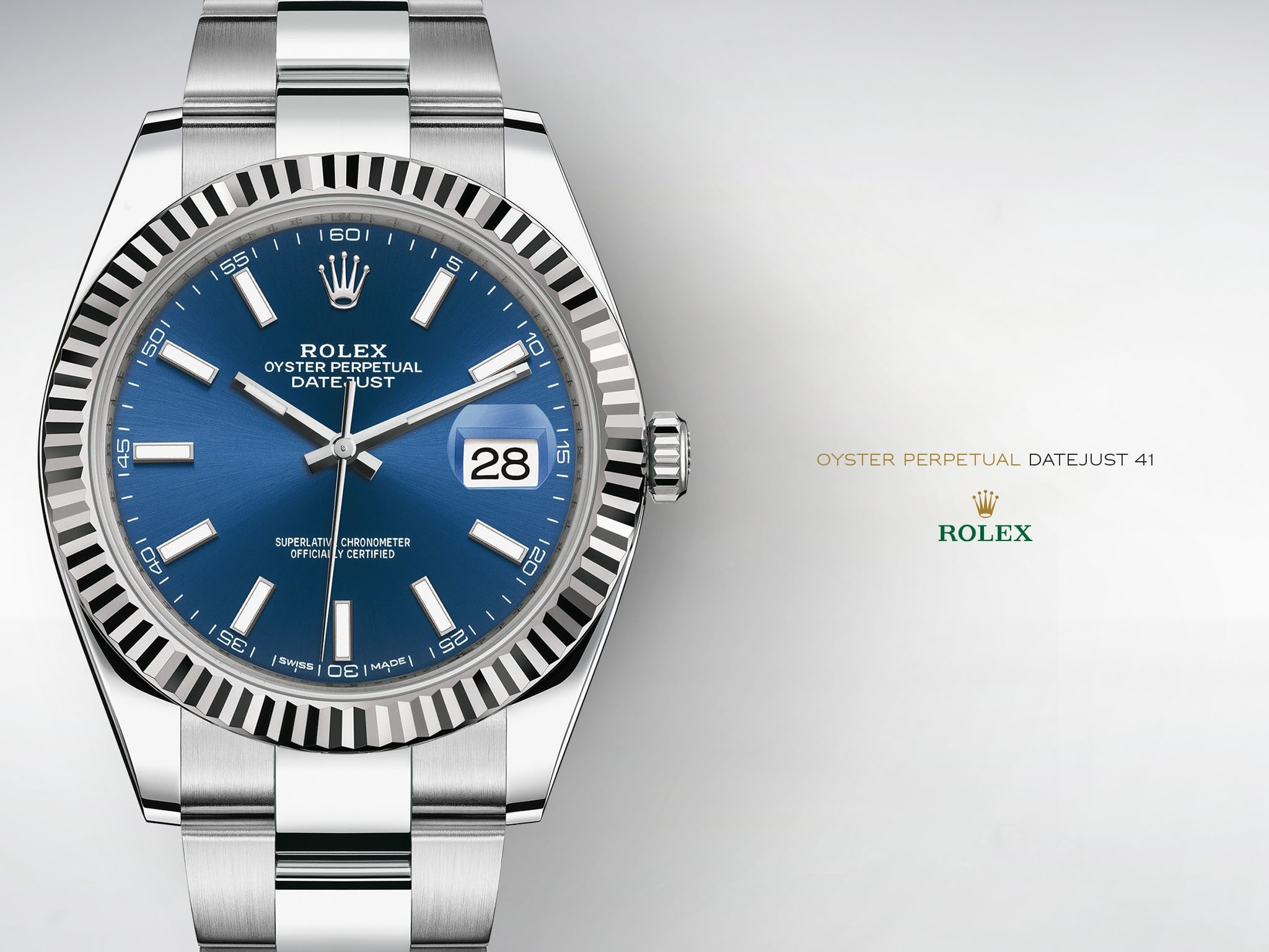 Res: 2048x1536, Rolex Watches Wallpapers Rolex Official Downloads