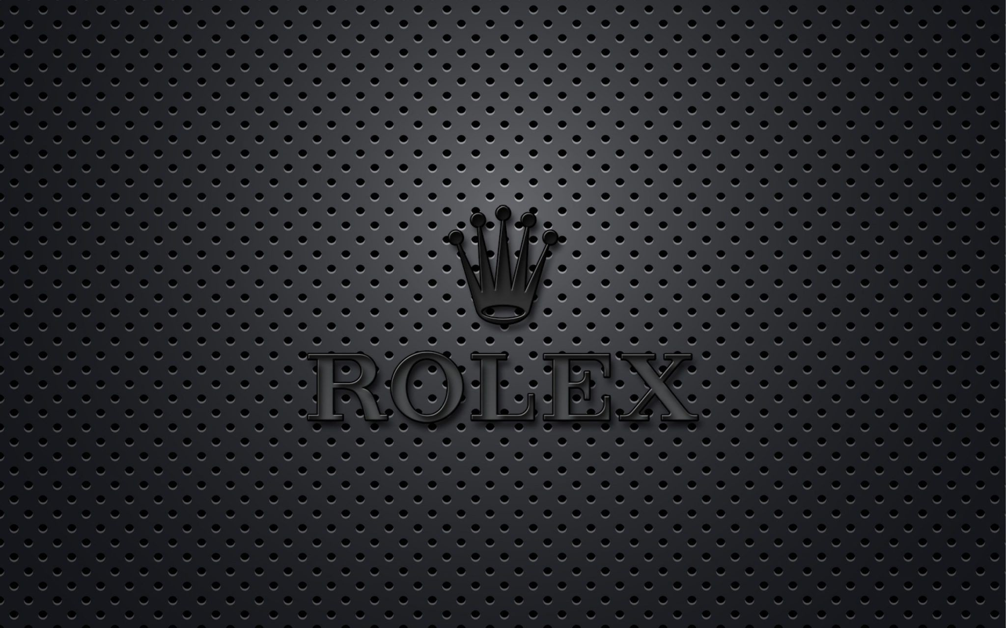 Res: 2048x1280,  rolex crown wallpapers hd for desktop wallpaper background on  other category similar with crown datejust