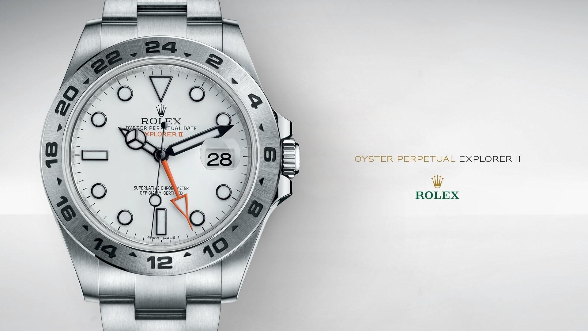Res: 1920x1080, rolex watch wallpaper #442867