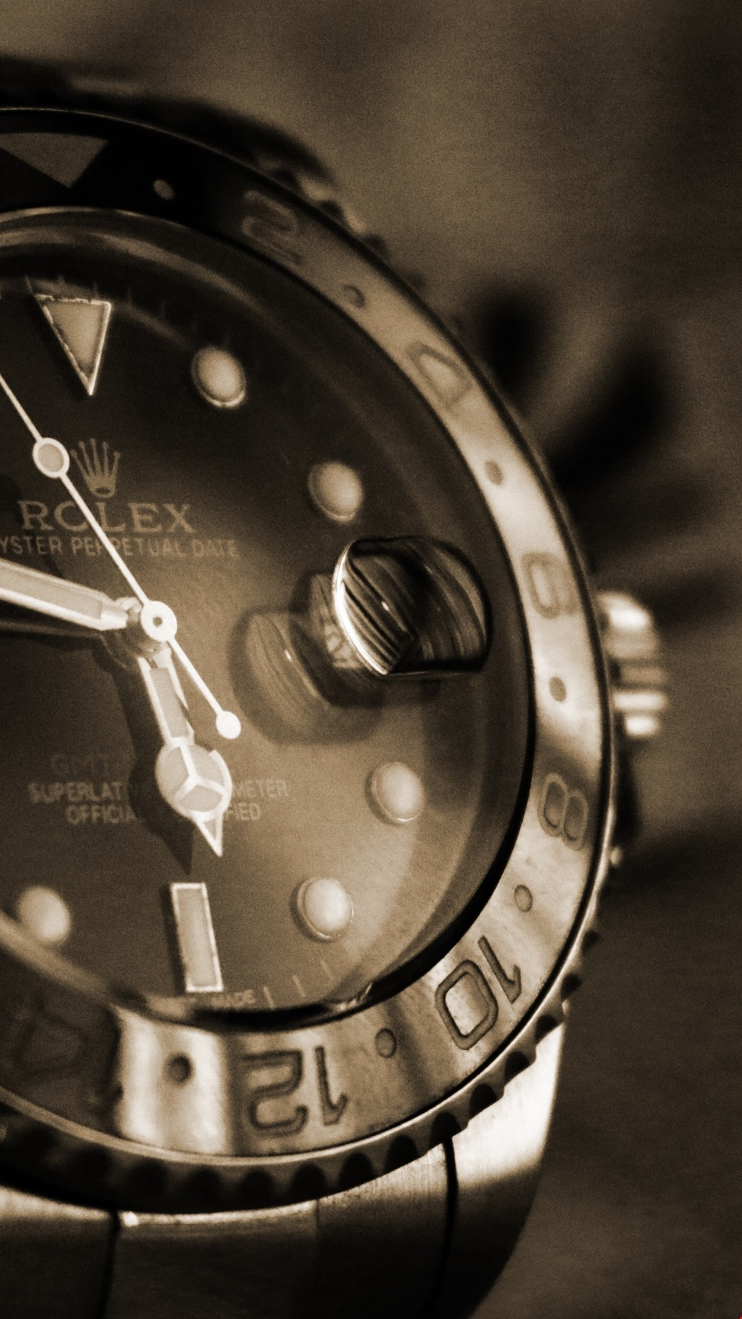 Res: 1080x1920, 1920x1080 Rolex Submariner Ref.114060 by By Leica T typ701 +  ApoMacroElmarit-R 100mm F2.8 - YouTube