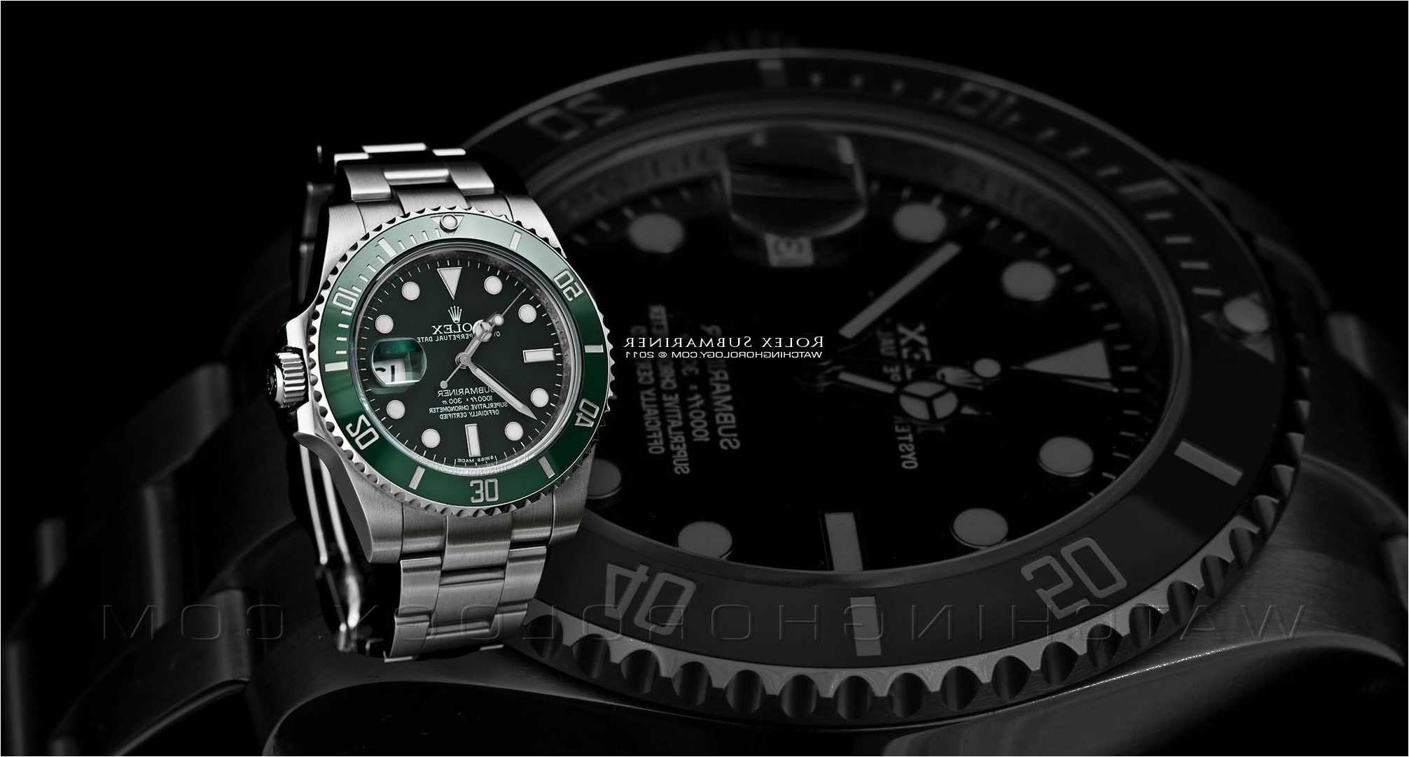 Res: 2012x1082, 63419232 Rolex Wallpapers