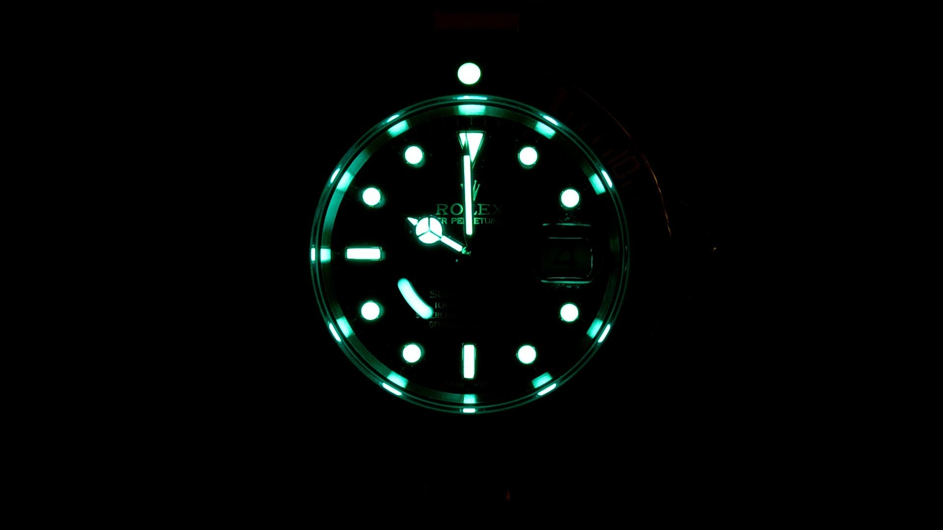 Res: 1920x1080, rolex submariner wallpaper #467119