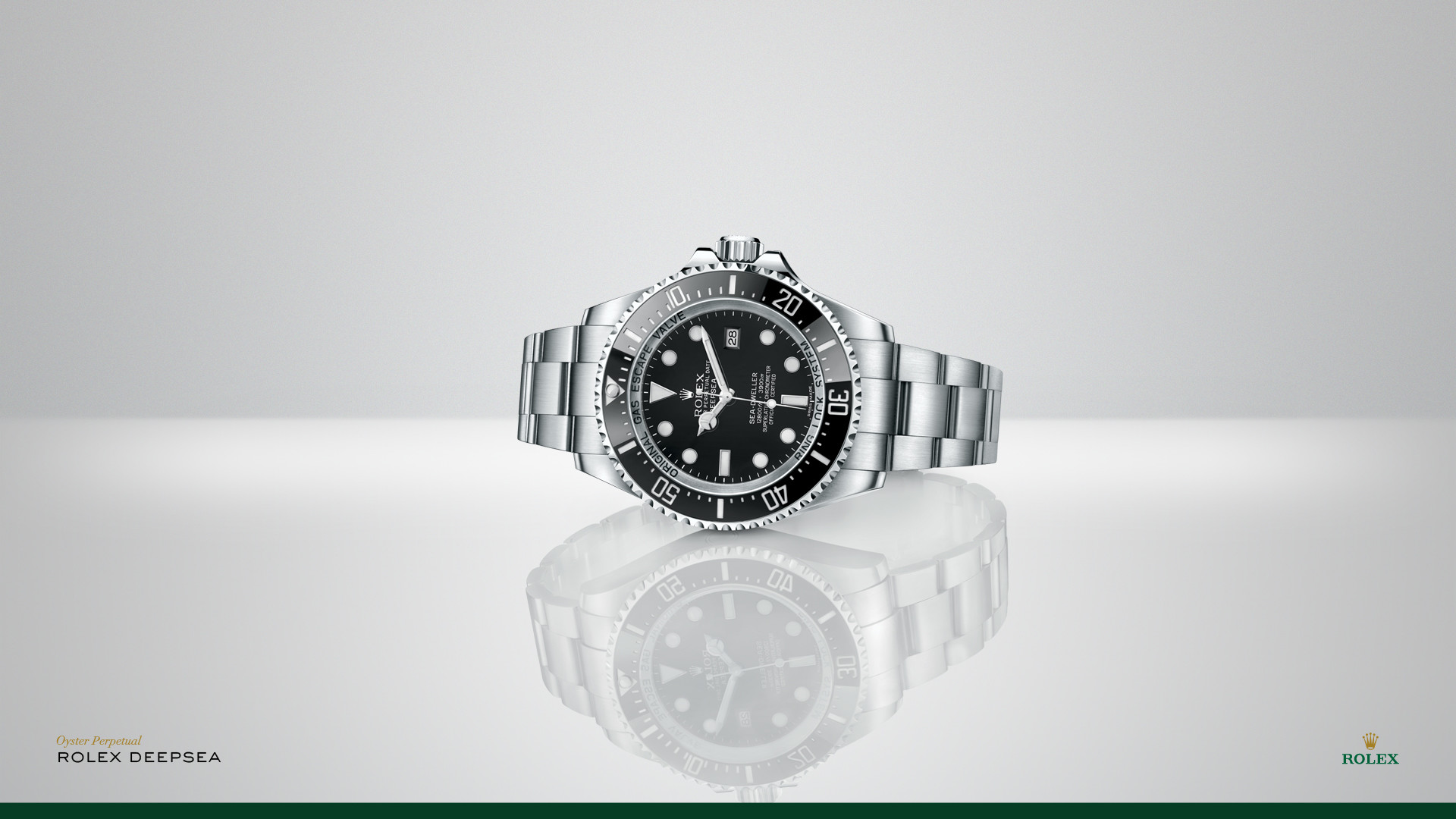 Res: 1920x1080, Rolex Watches Wallpapers Rolex Official Downloads