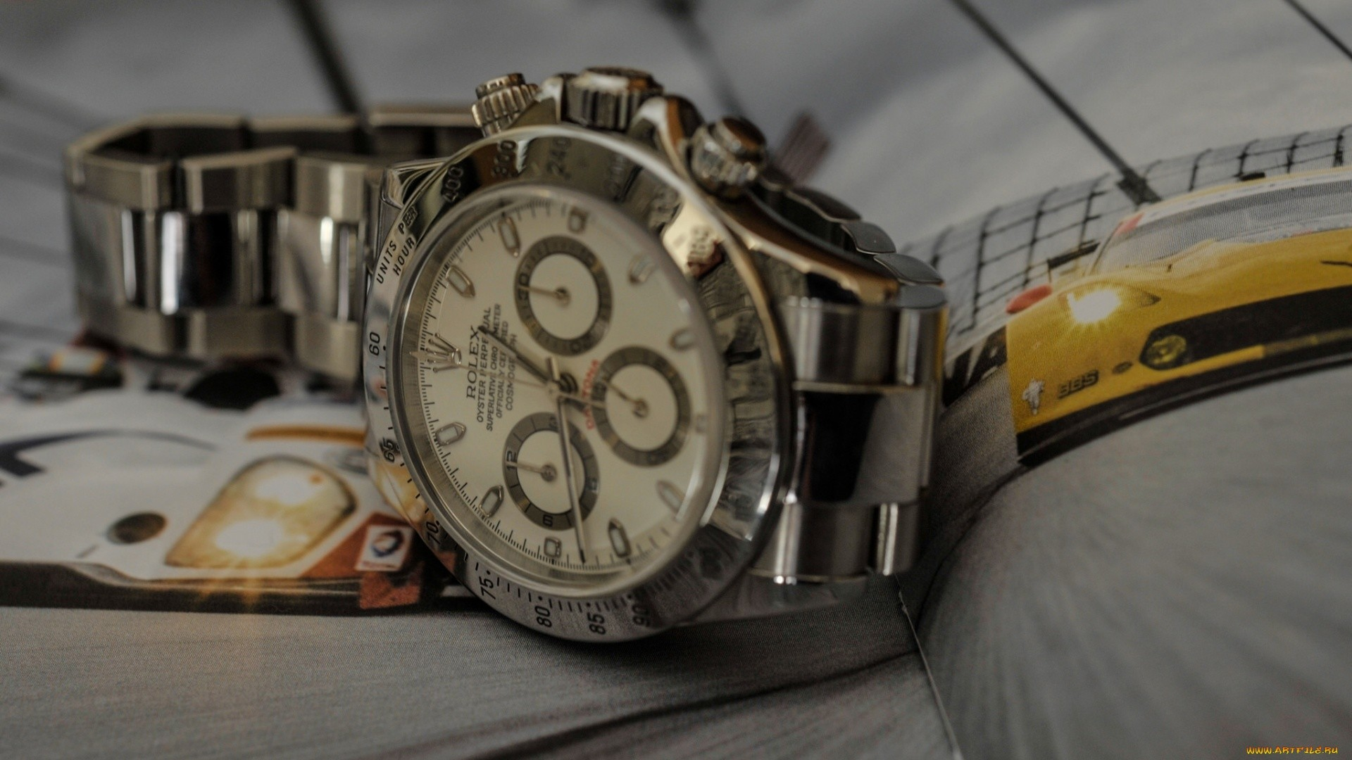 Res: 1920x1080, Watch, Rolex, Style, Vogue, Wrist HD Wallpaper, Brands Picture, Background  and Image