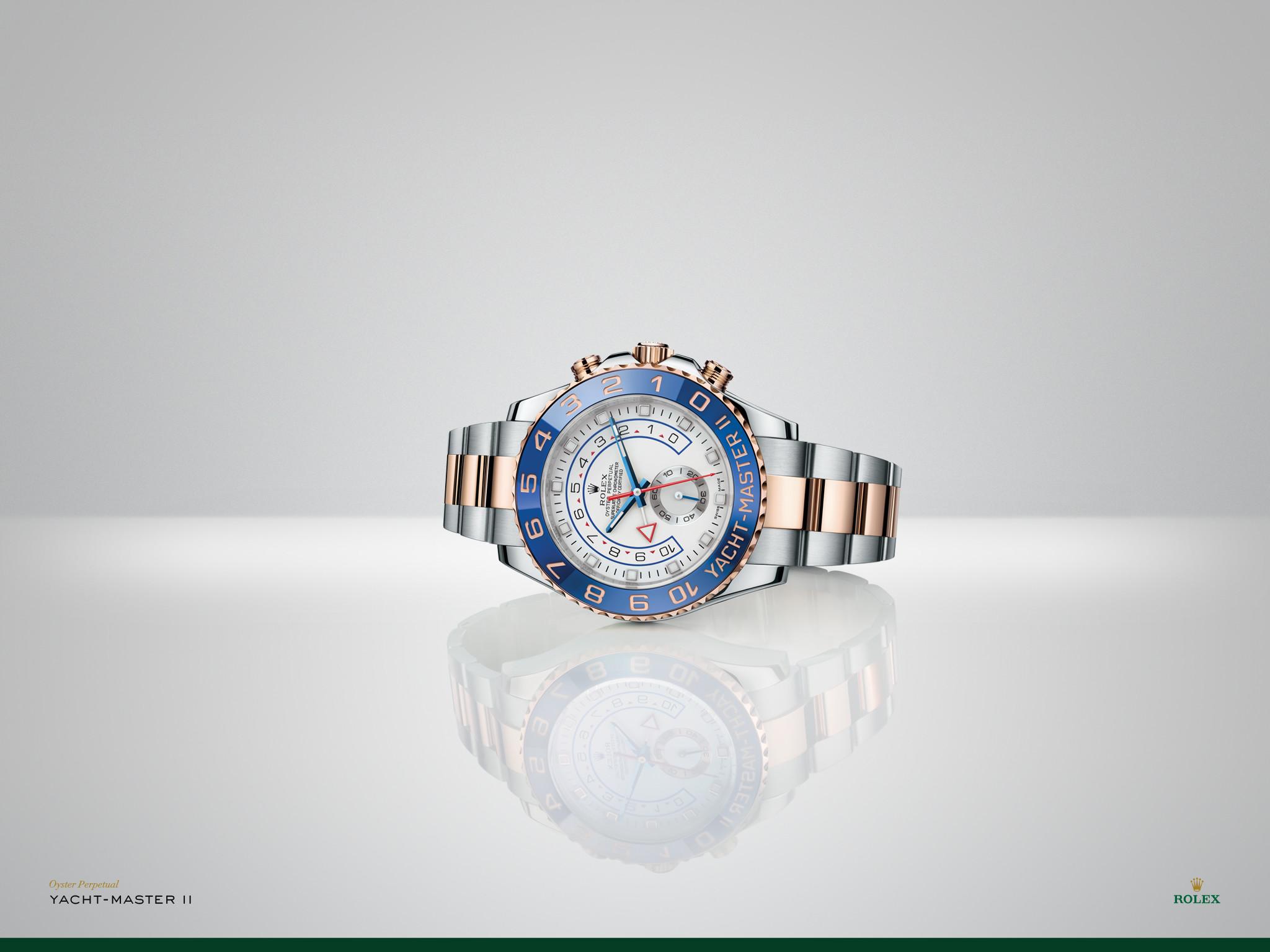 Res: 2048x1536, Rolex wallpapers desktop background