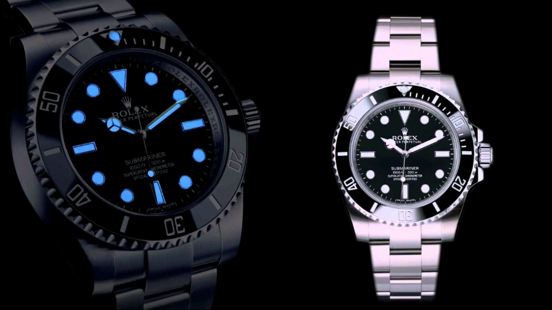 Res: 1920x1080,  Rolex Hd Wallpaper Img - World famous watches brands in Little  Rock