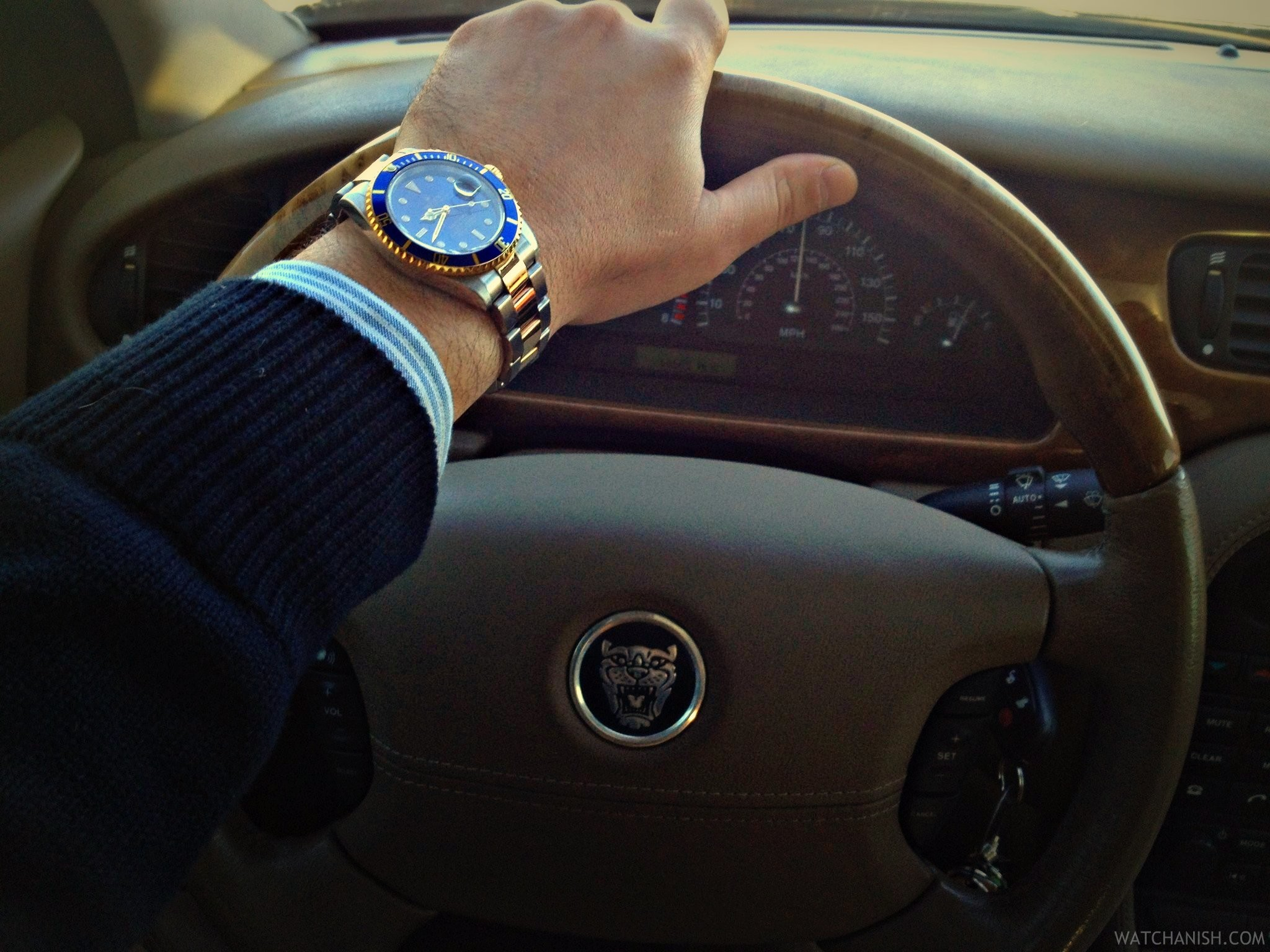 Res: 2048x1536, DOWNLOAD PHOTO · Previous story Download Rolex Watch Wallpapers