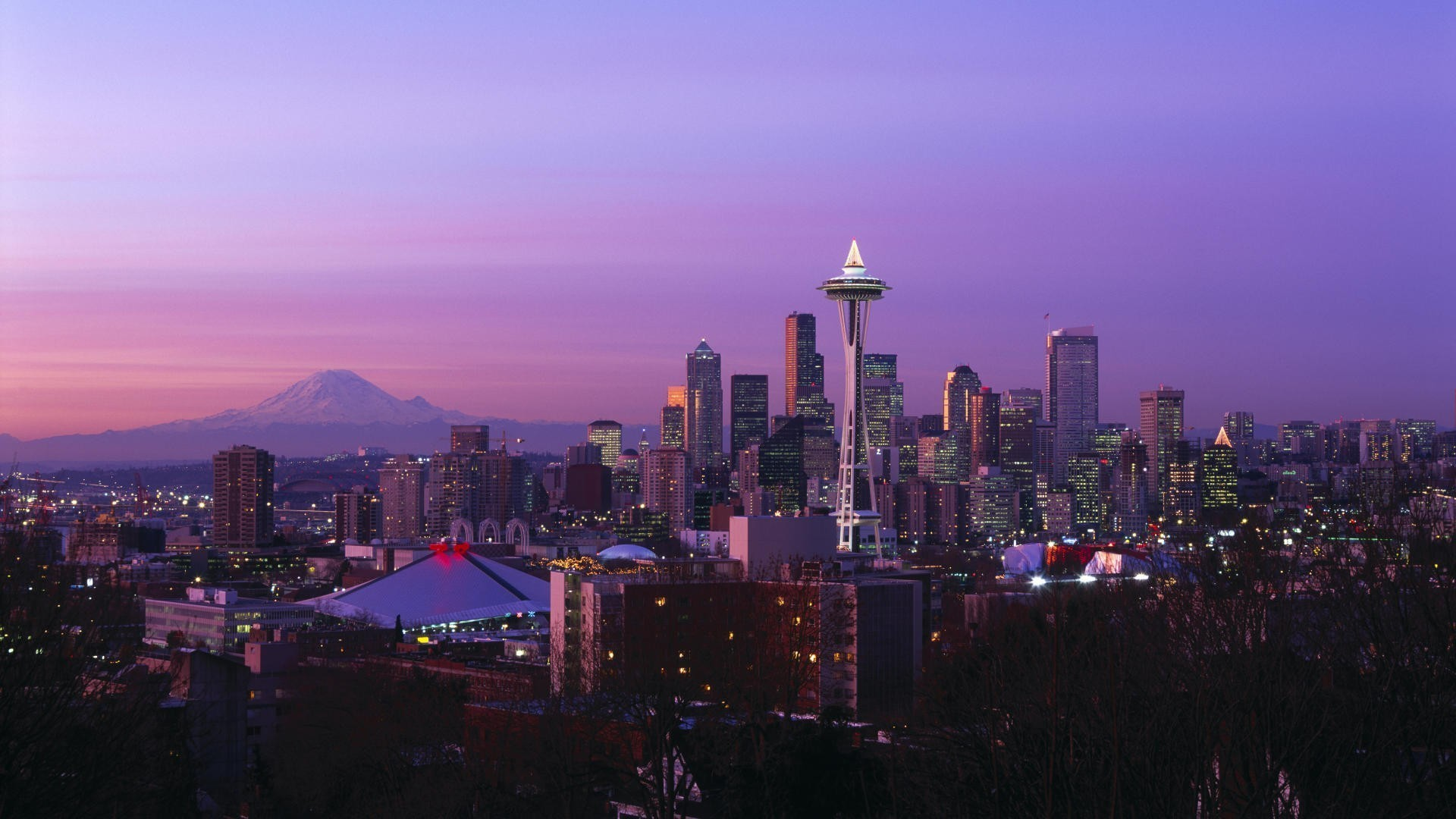 Res: 1920x1080,  Seattle Skyline Wallpaper · 0 · Download · Res: 2560x1600 ...