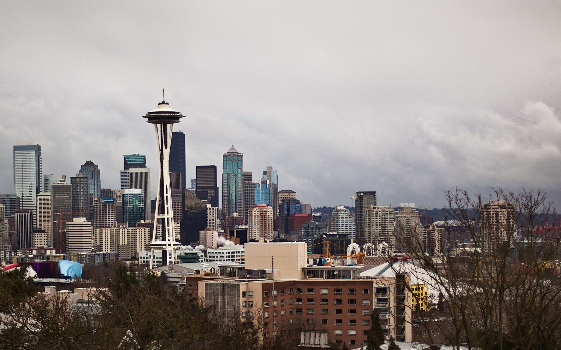 "Res: 1920x1200, 1024x768 Seattle images Seattle Wallpaper HD wallpaper and background  photos ..."">"