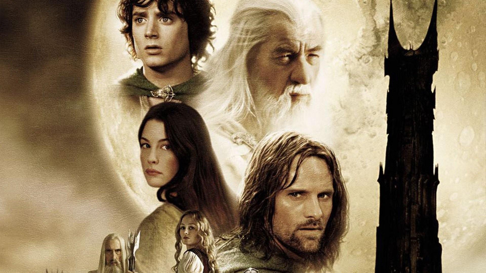 Res: 1920x1080, Aragorn HD Wallpaper 14 - 1920 X 1080