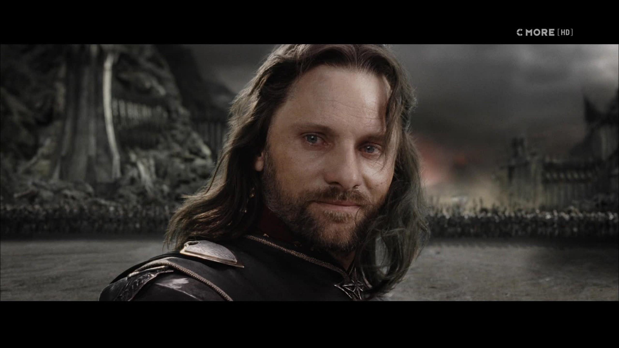Res: 2560x1440, Filme der Herr der Ringe Aragorn mordor Viggo Mortensen 1920x1088  hintergrundbild