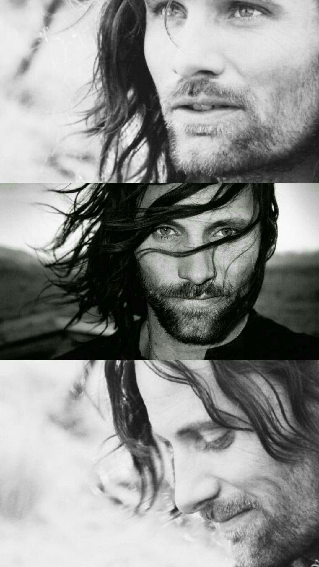 Res: 1080x1920, Aragorn wallpaper