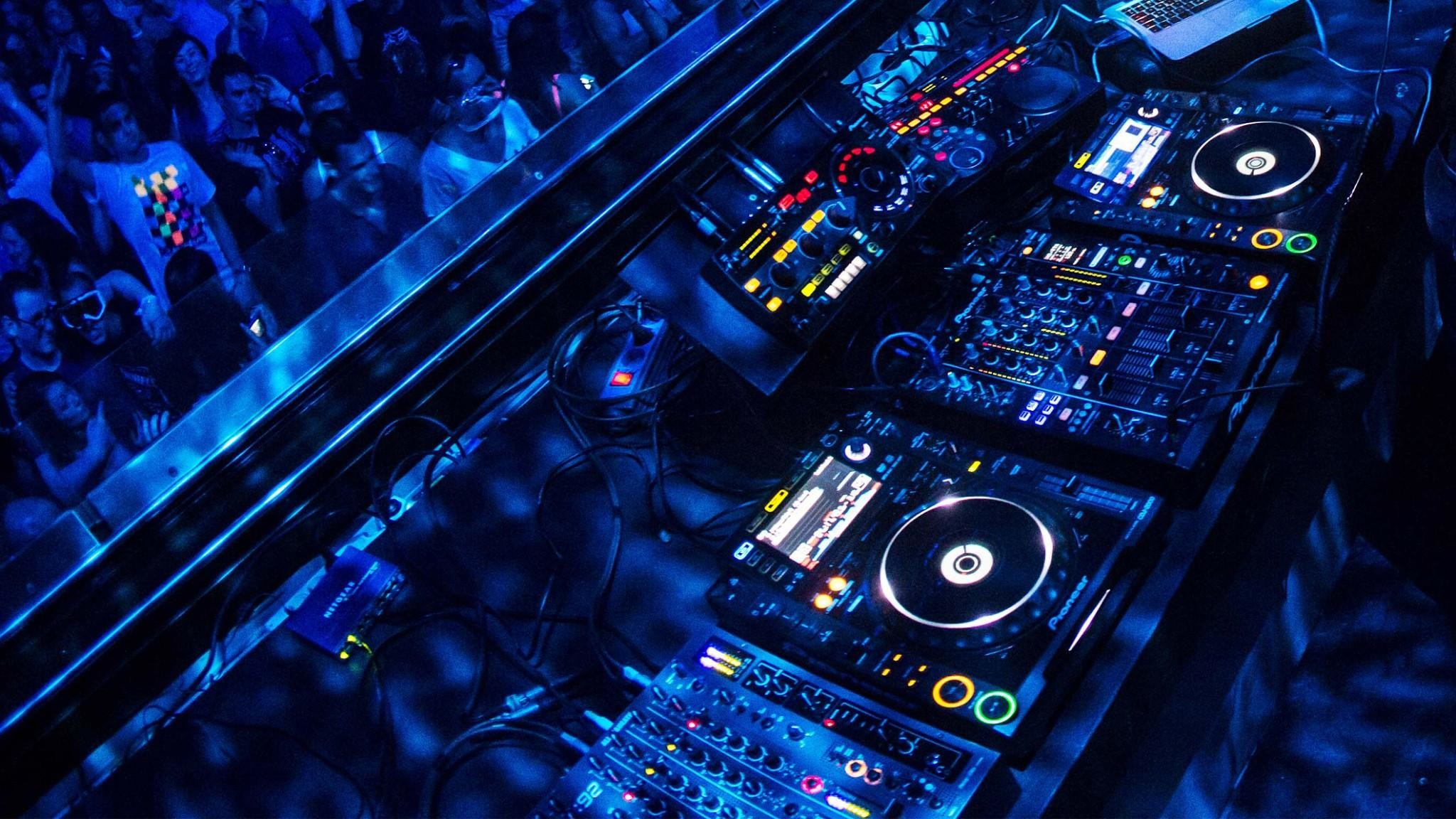 Res: 2048x1152, cool dj wallpapers #835019