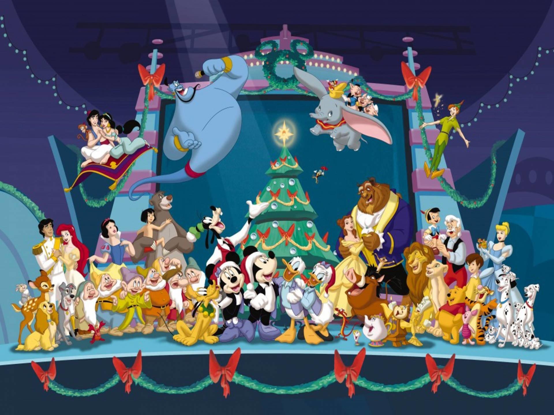 Res: 1920x1440, Pix For > Disney Characters Wallpaper