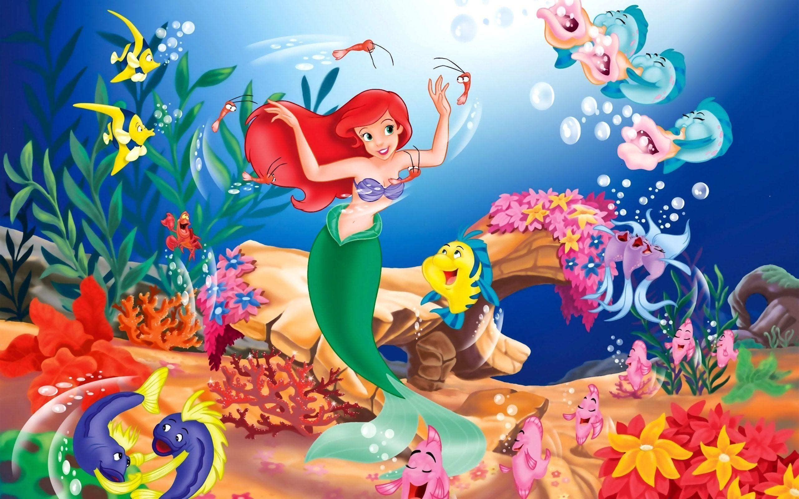 Res: 2560x1600, Wallpapers Tagged With DISNEY | DISNEY HD Wallpapers | Page 1