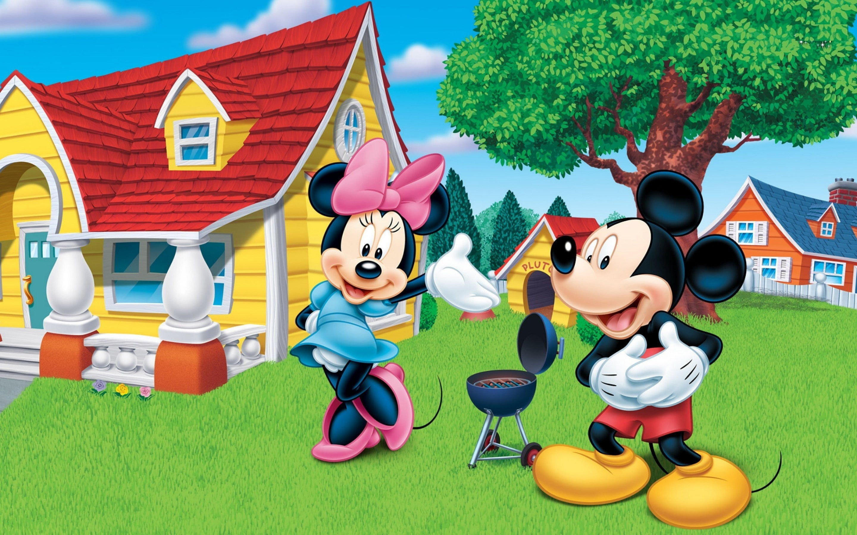 Res: 2880x1800, Amazing, Walt, Disney, Characters, High, Resolution, Wallpaper, For,  Desktop, Backgroundownloadisney, Images, Free, Free Wallpapers, Stock  Images, Colorful, ...