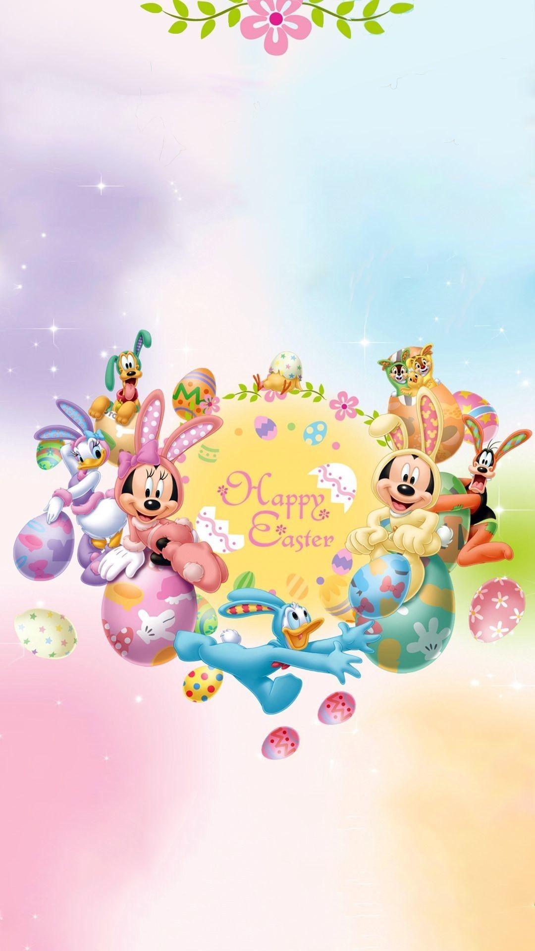 "Res: 1080x1920, 820x1458 Disney Characters Wallpaper Iphone | Bedwalls.co"">"