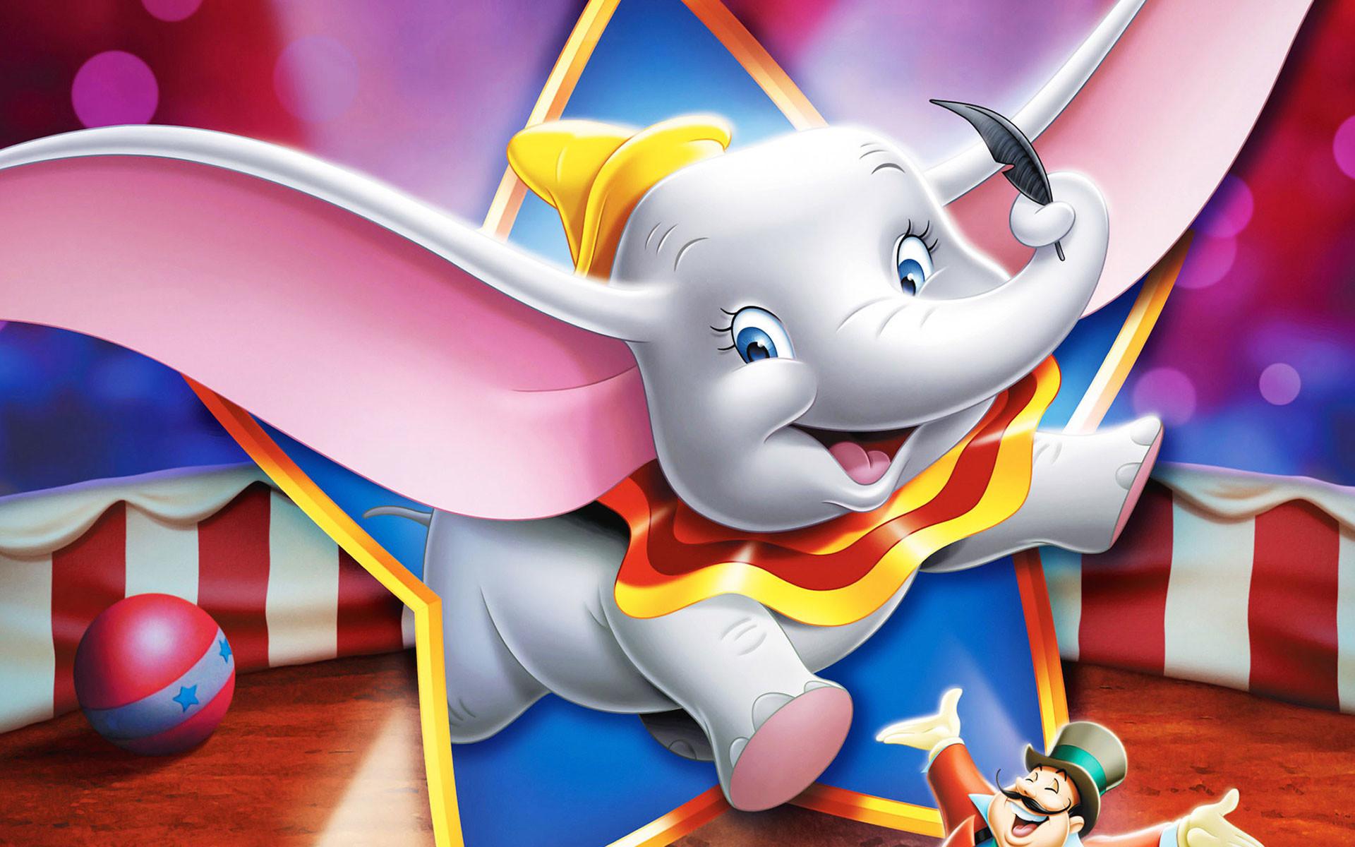 Res: 1920x1200, Walt Disney Cartoon Characters Wallpaper 10 Disney Characters Wallpaper  Best HD Wallpapers .