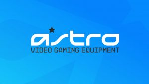 Astro Gaming wallpapers