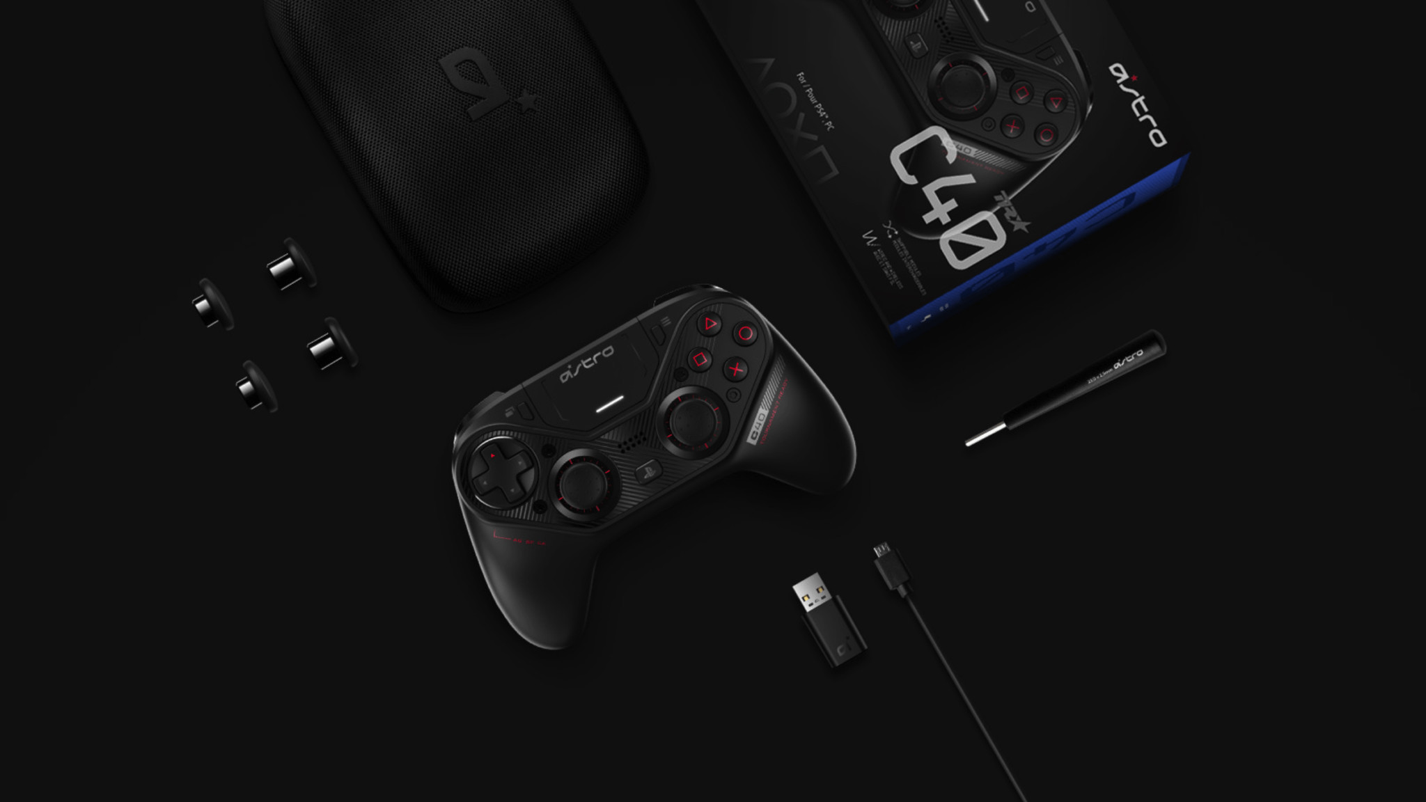 Astro Gaming Wallpapers Hd Wallpaper Collections