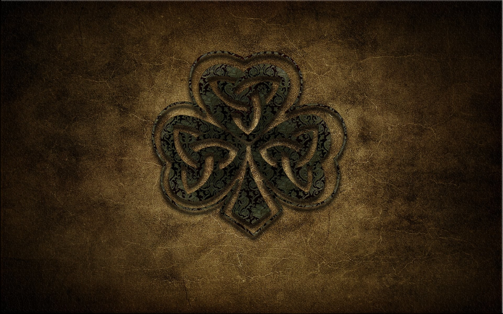 Res: 1920x1200, Celtic Wallpaper  Celtic