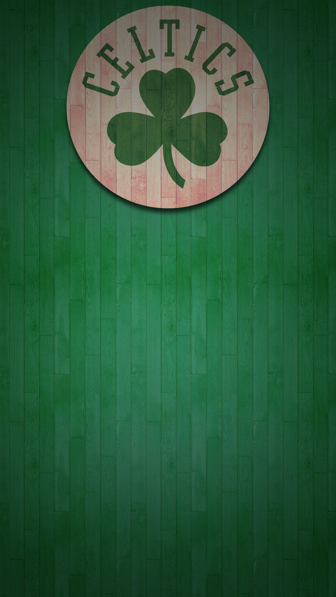 Res: 1080x1920,  Boston Celtics 2017 Mobile home screen wallpaper for iPhone,  Android, Pixel