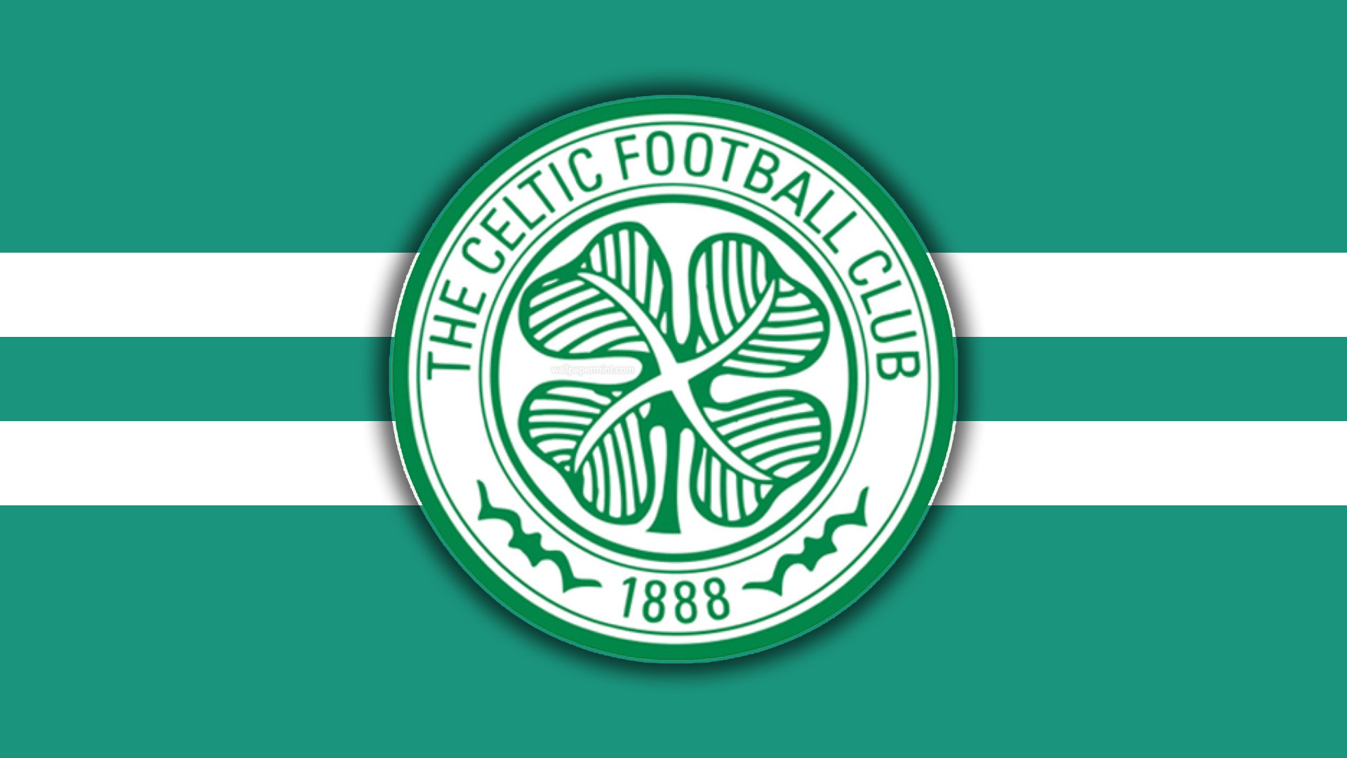 Res: 1920x1080, Celtic Wallpapers and Desktops