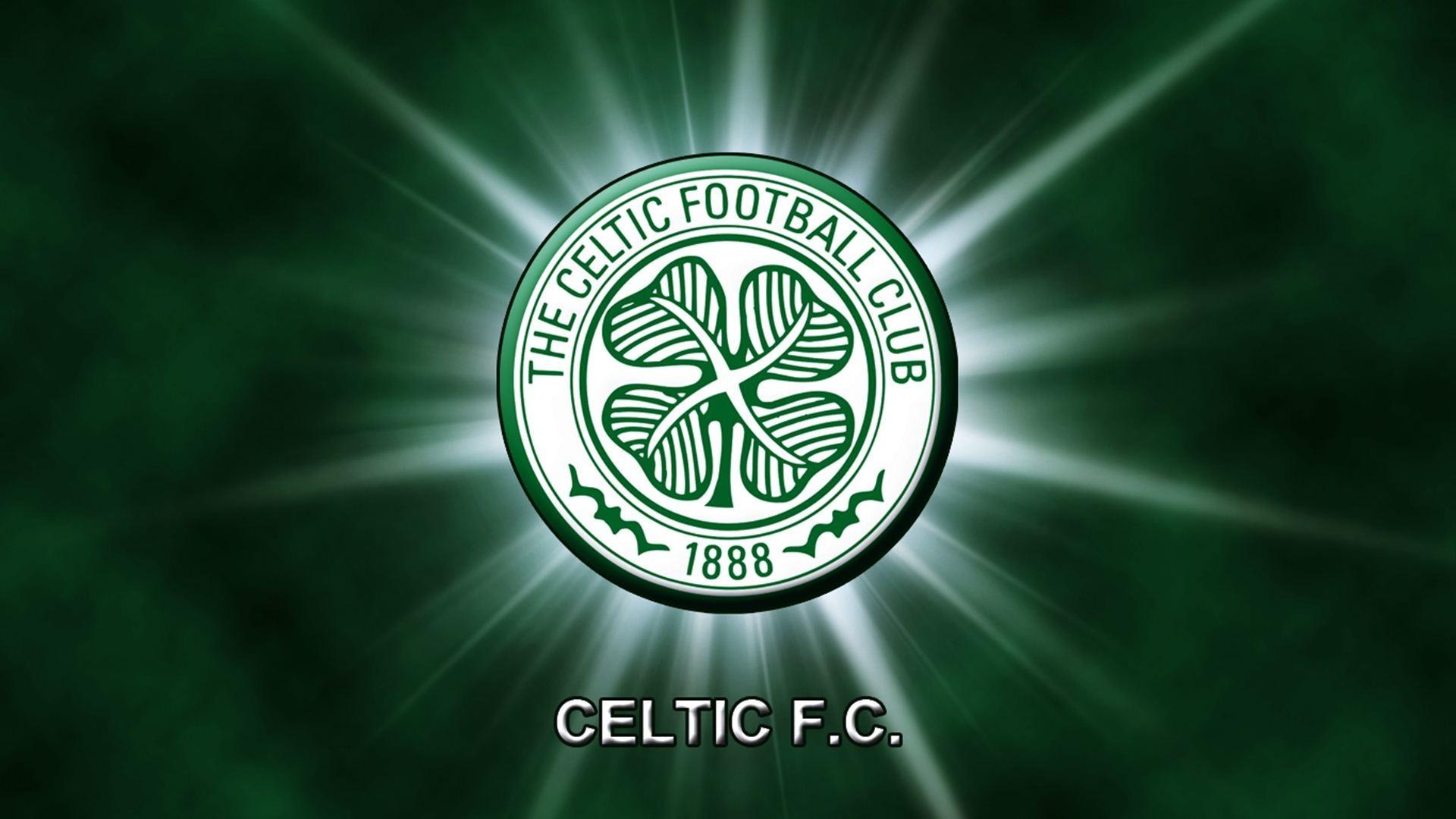 Res: 1920x1080, Celtic FC HD Wallpaper