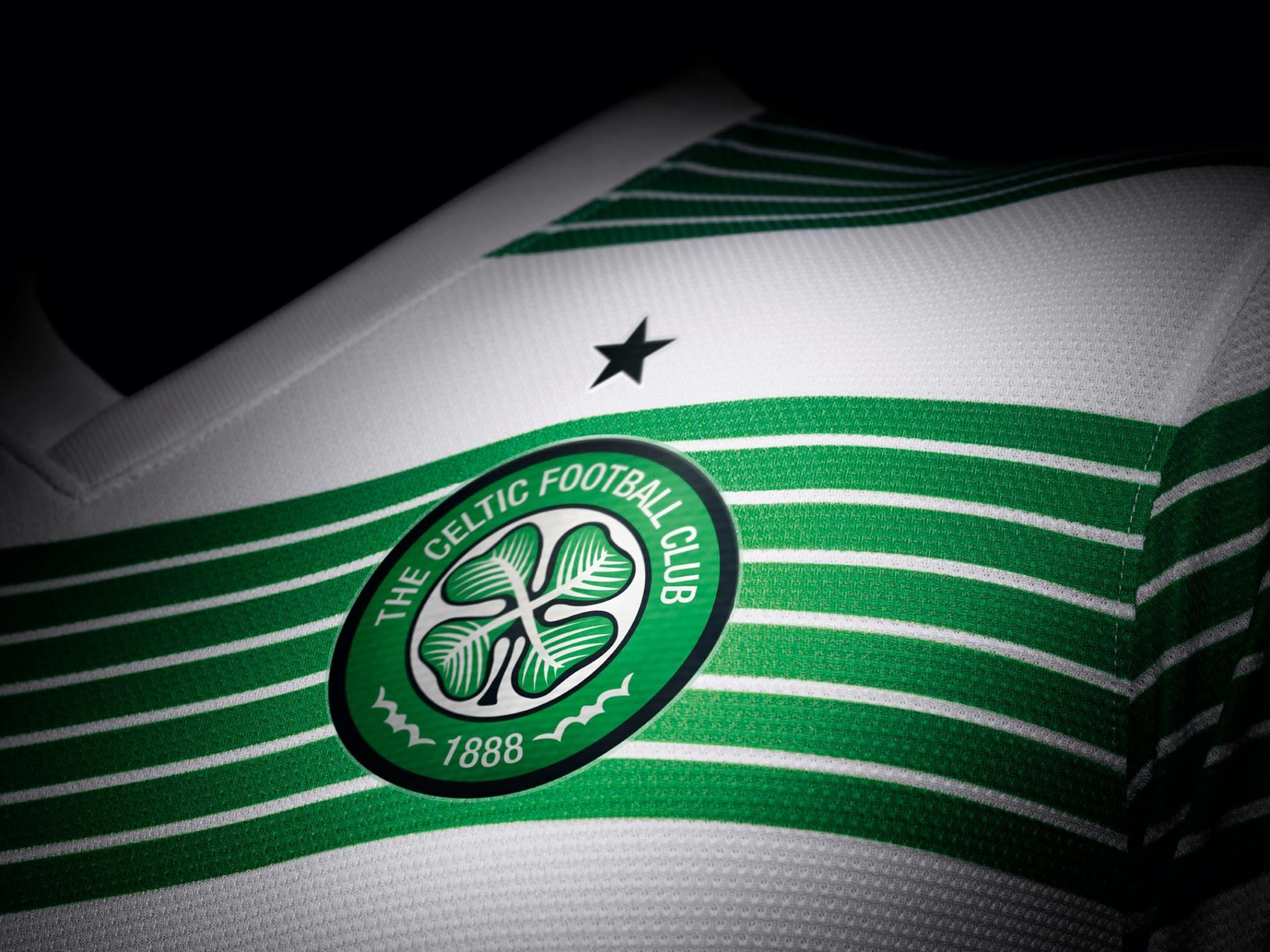 Res: 2048x1535, Celtic FC Wallpaper 9 - 2048 X 1535