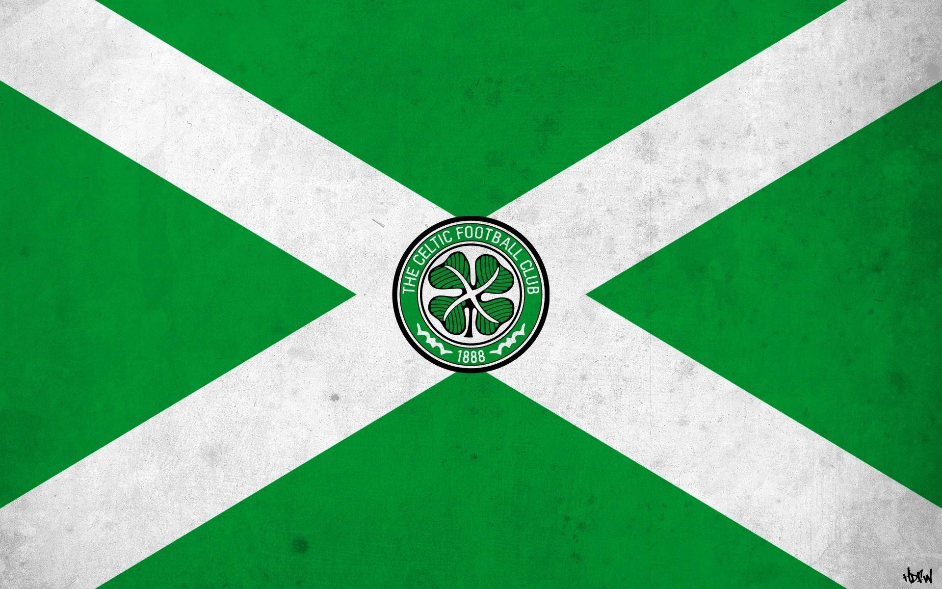Res: 1920x1200, Celtic FC HD Wallpaper 13 - 1920 X 1200