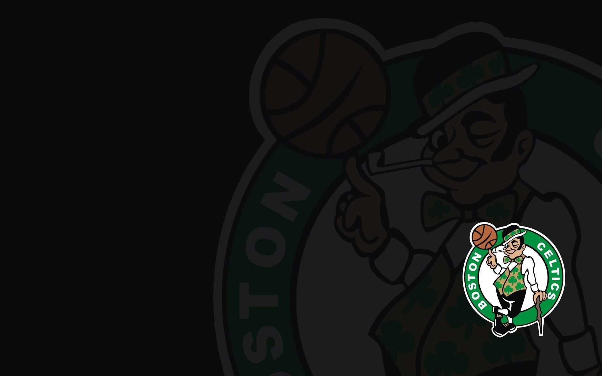 Res: 1920x1200, HD Celtics Wallpaper.