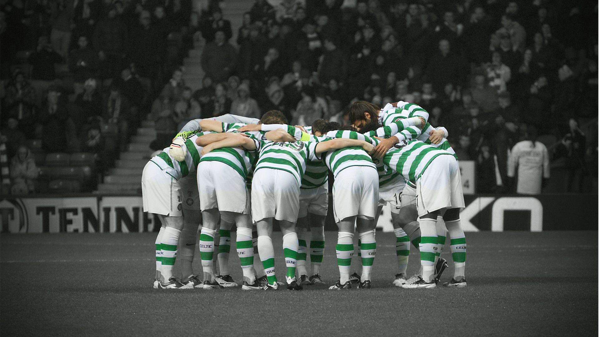 Res: 1920x1080, Celtic F.C. Wallpapers